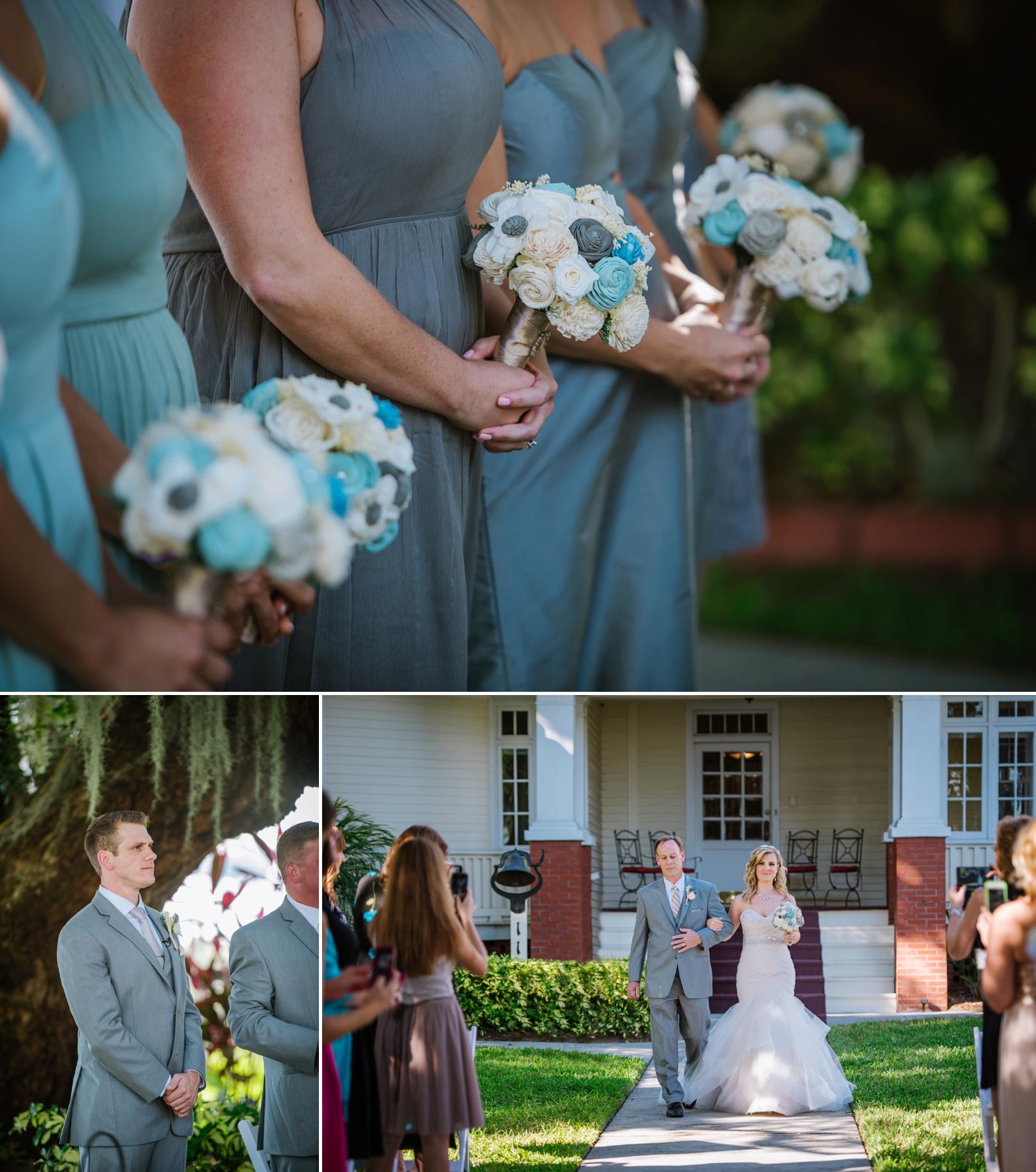 vintage-whimsical-blue-palmetto-riverside-bed-and-breakfast-wedding_0015.jpg