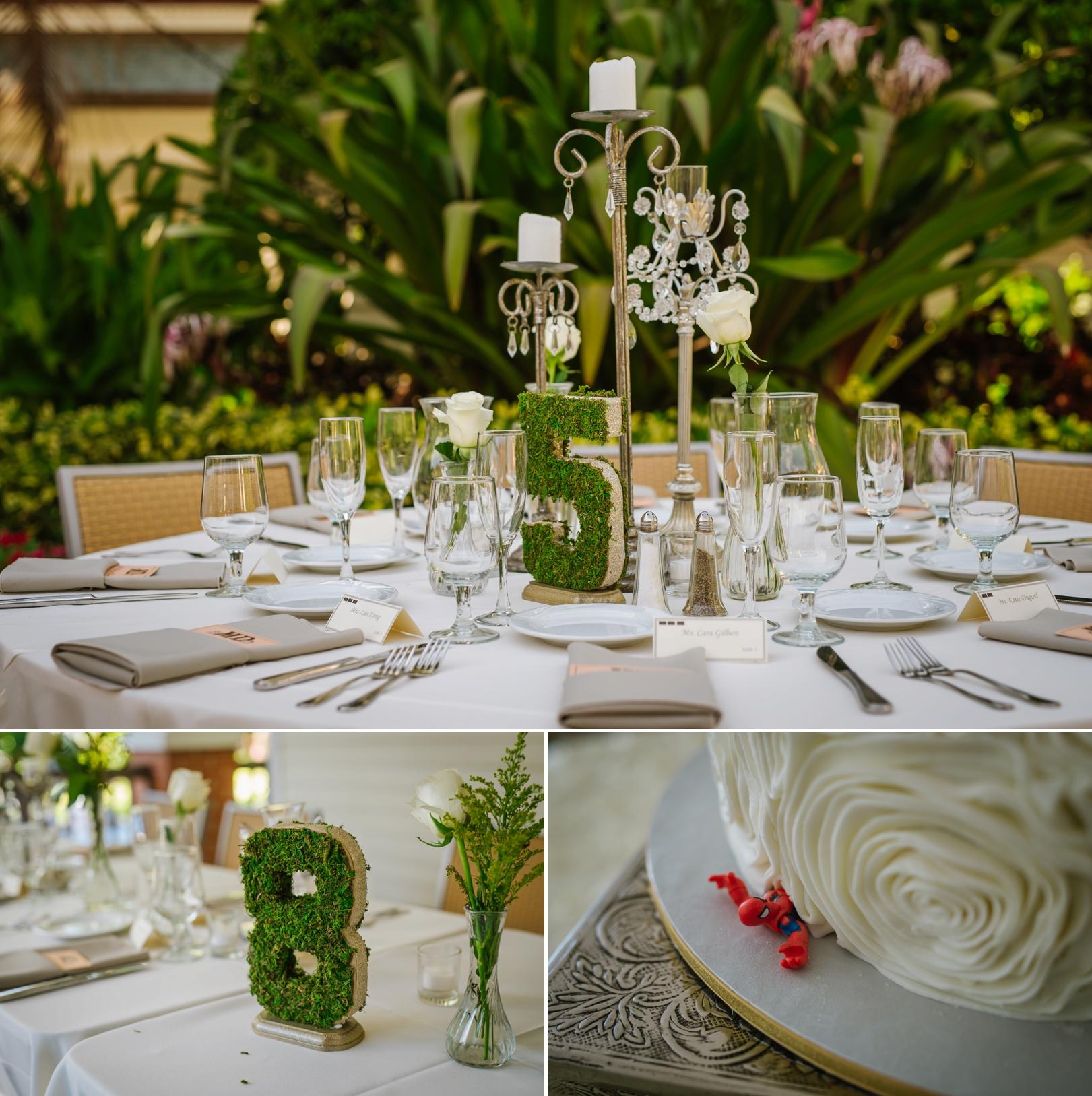 vintage-whimsical-blue-palmetto-riverside-bed-and-breakfast-wedding_0021.jpg