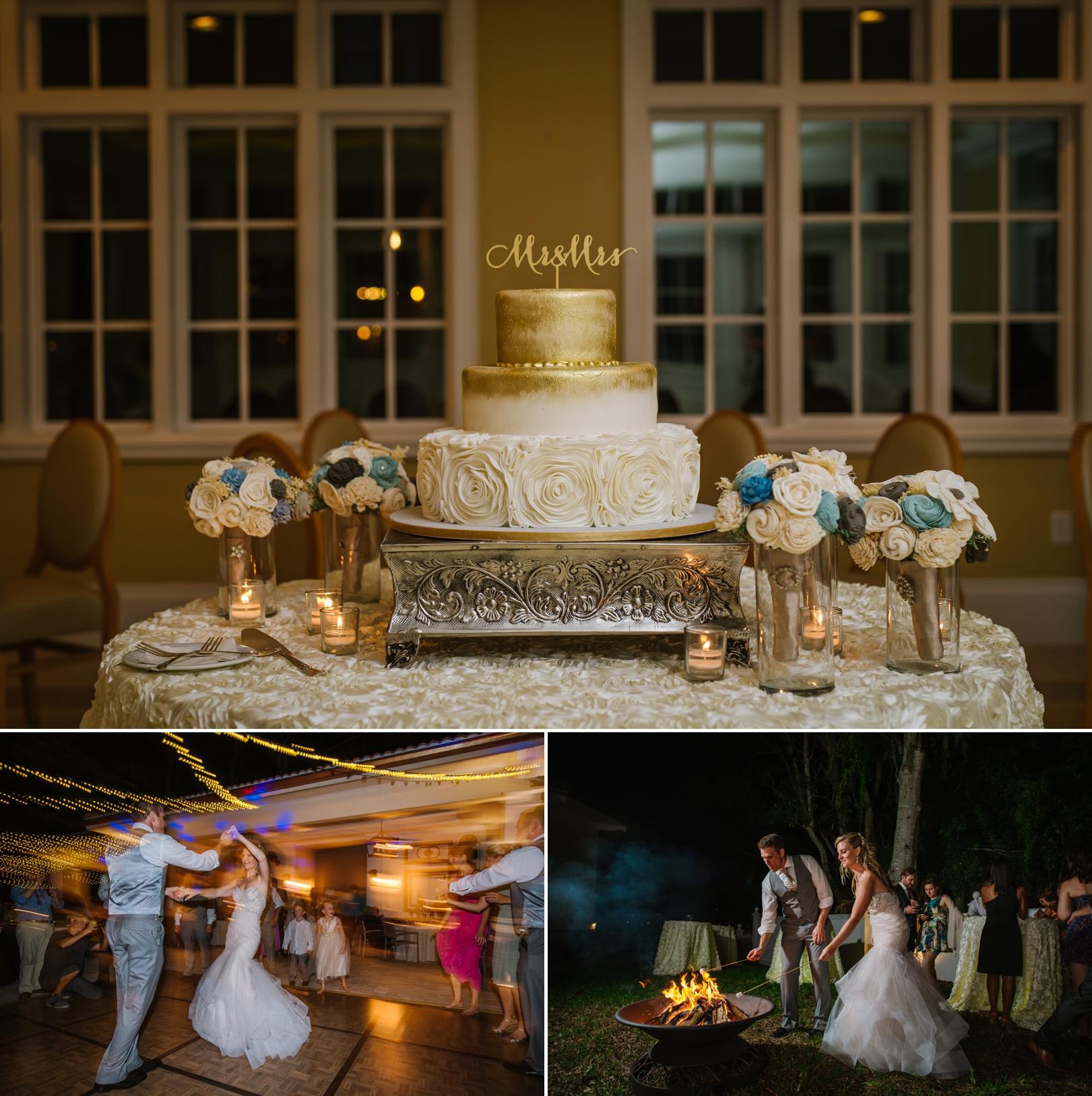vintage-whimsical-blue-palmetto-riverside-bed-and-breakfast-wedding_0023.jpg