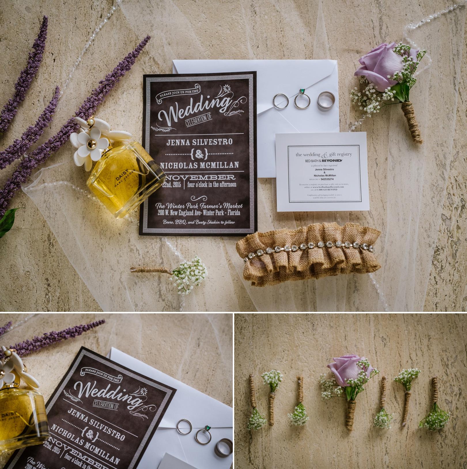 winter-park-farmers-market-wedding-orlando-photography_0003.jpg