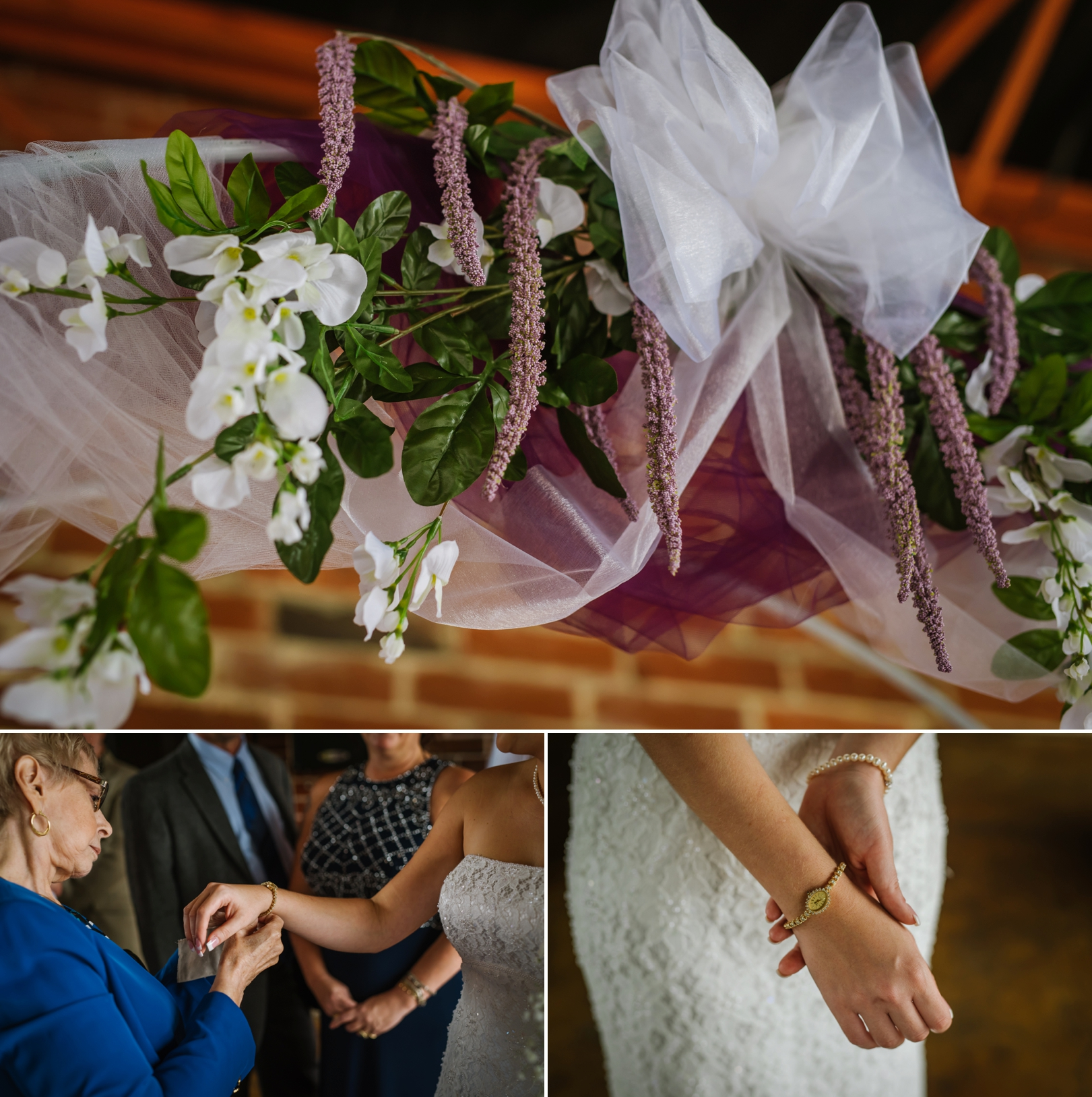 winter-park-farmers-market-wedding-orlando-photography_0015.jpg