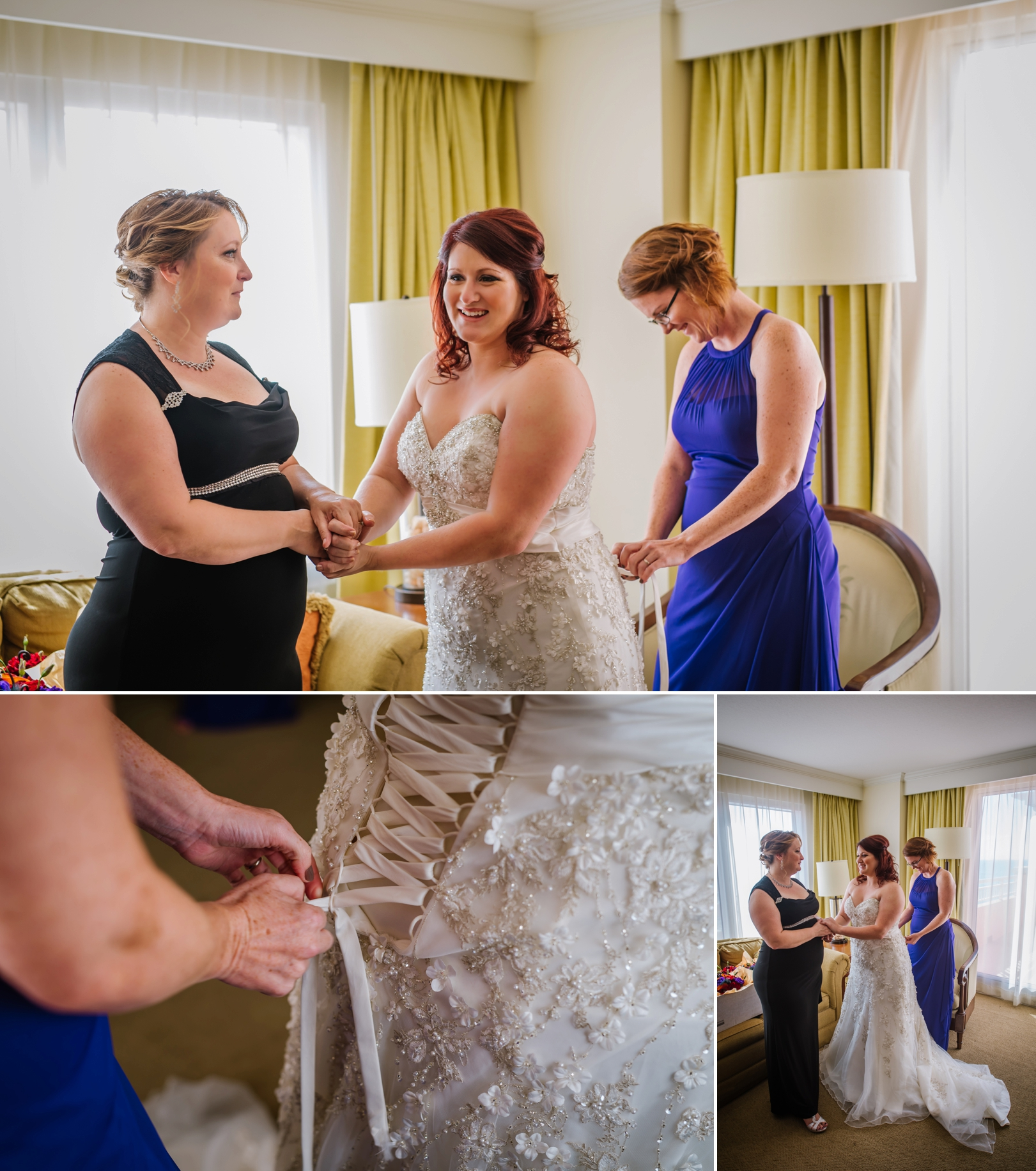 clearwater-beach-hyatt-masquerade-ballroom-themed-wedding-photograpy_0003.jpg