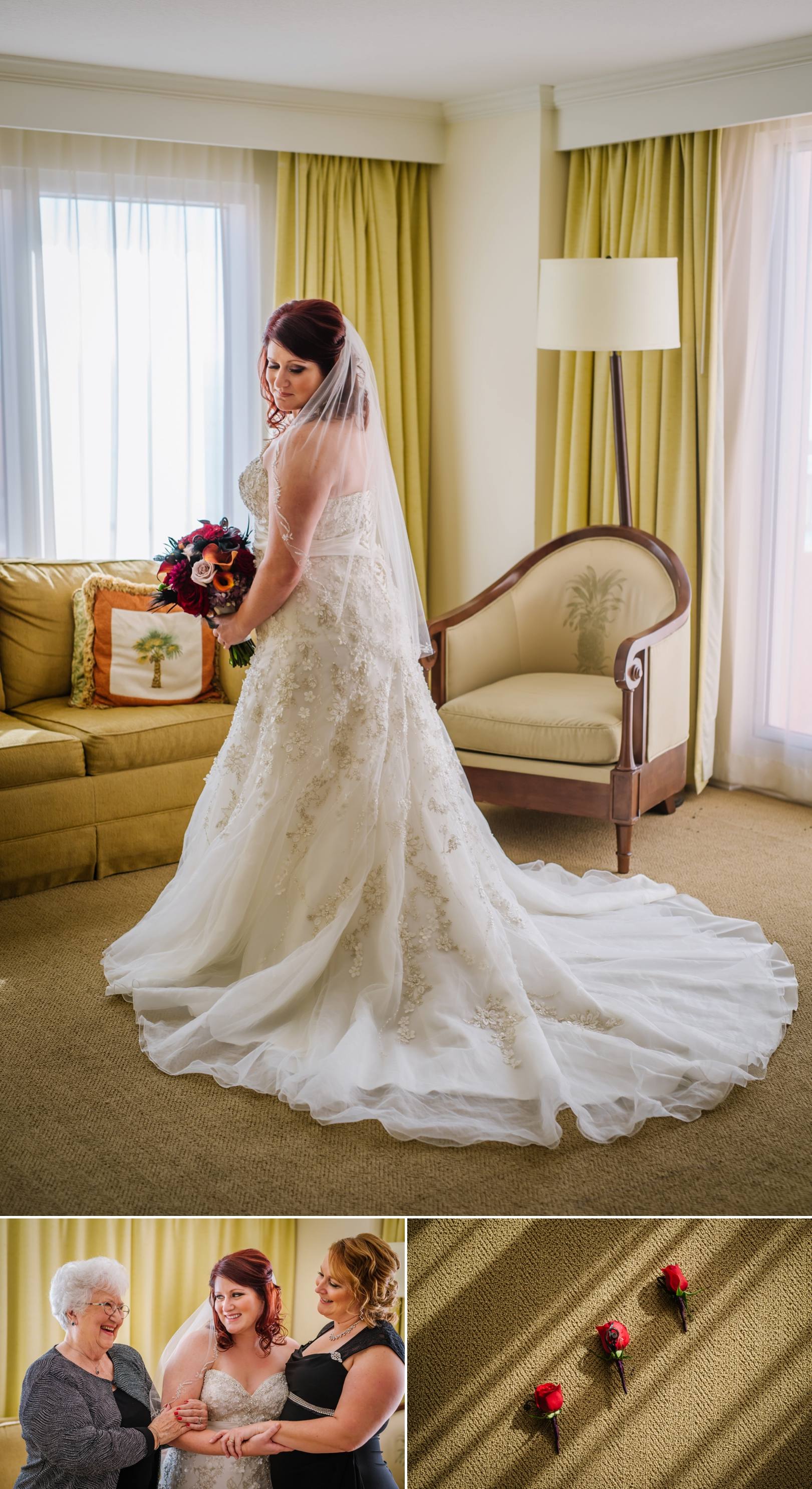 clearwater-beach-hyatt-masquerade-ballroom-themed-wedding-photograpy_0005.jpg
