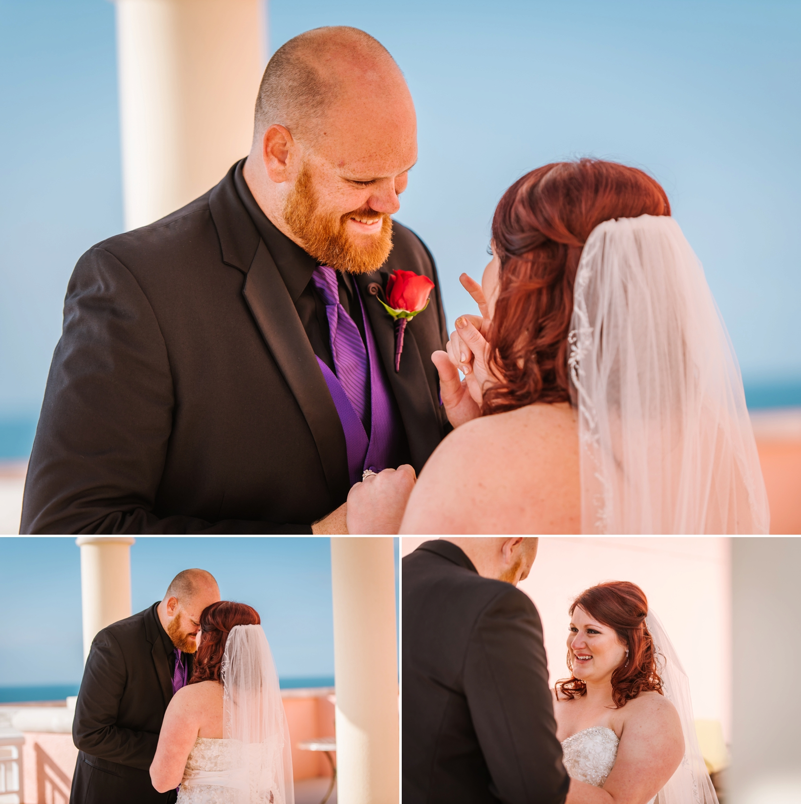 clearwater-beach-hyatt-masquerade-ballroom-themed-wedding-photograpy_0010.jpg