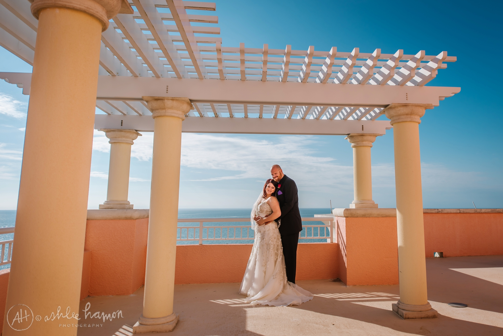 clearwater-beach-hyatt-masquerade-ballroom-themed-wedding-photograpy_0011.jpg