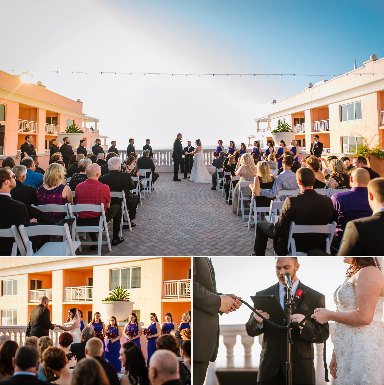 clearwater-beach-hyatt-masquerade-ballroom-themed-wedding-photograpy_0013.jpg