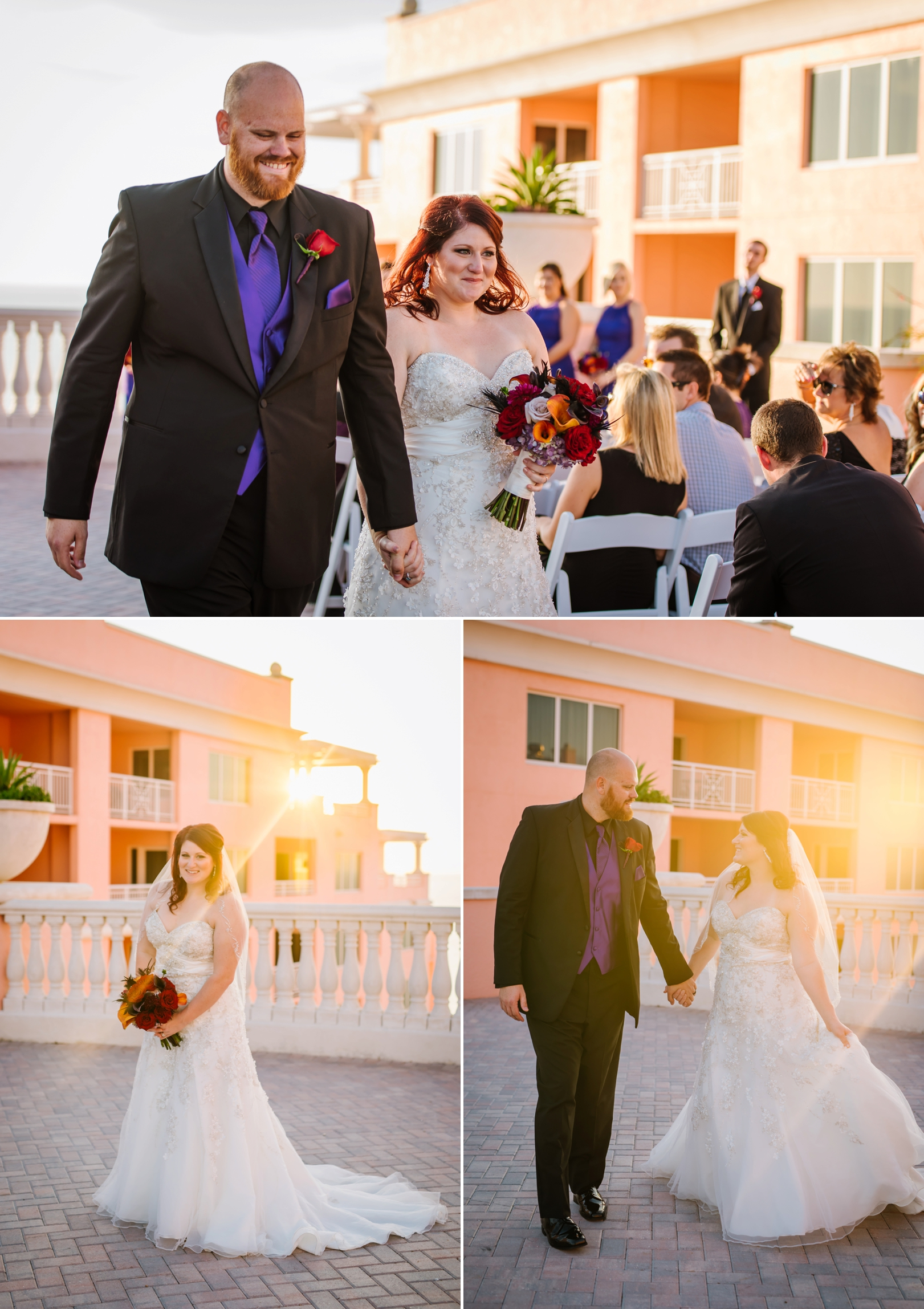 clearwater-beach-hyatt-masquerade-ballroom-themed-wedding-photograpy_0014.jpg