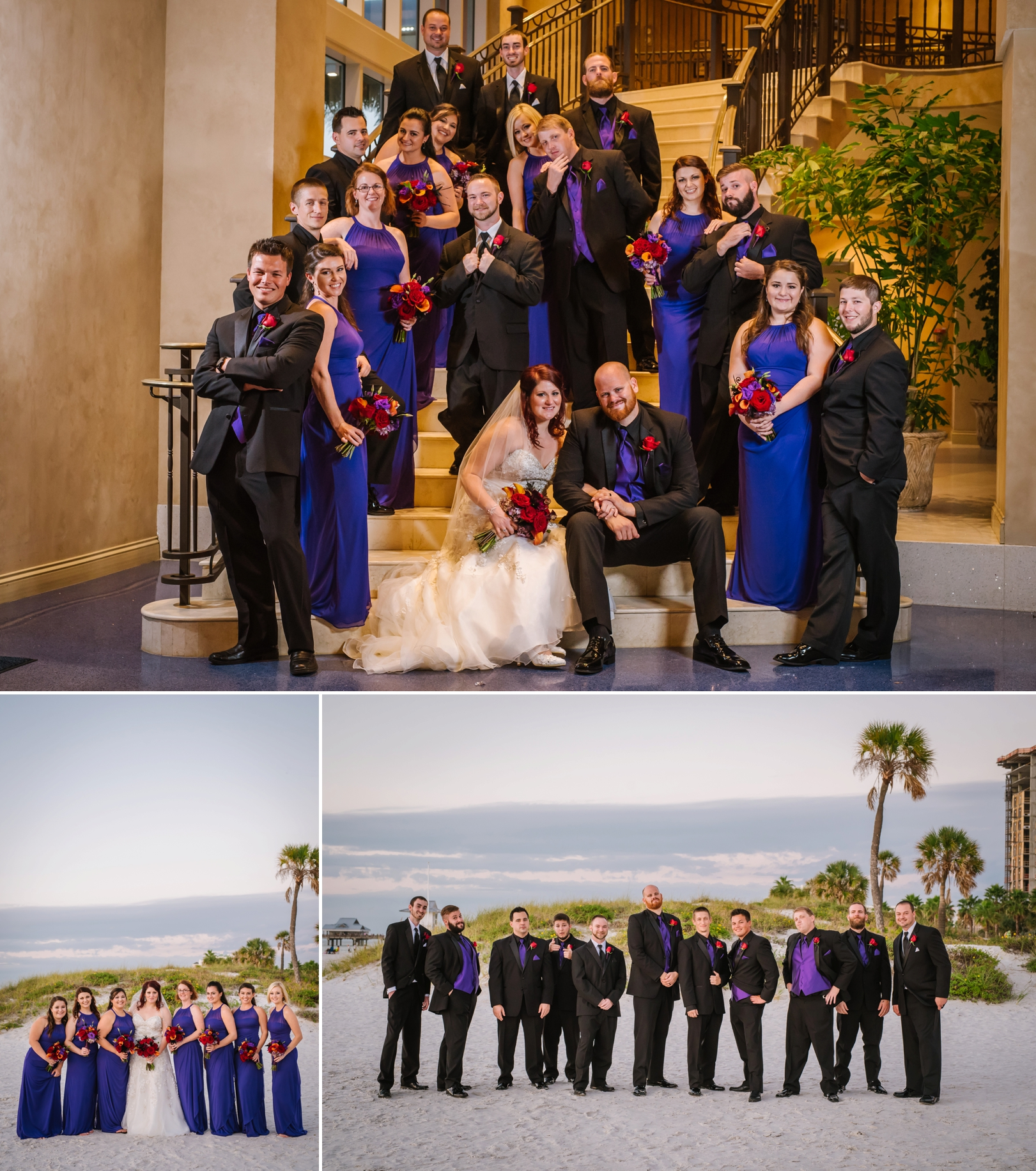 clearwater-beach-hyatt-masquerade-ballroom-themed-wedding-photograpy_0016.jpg
