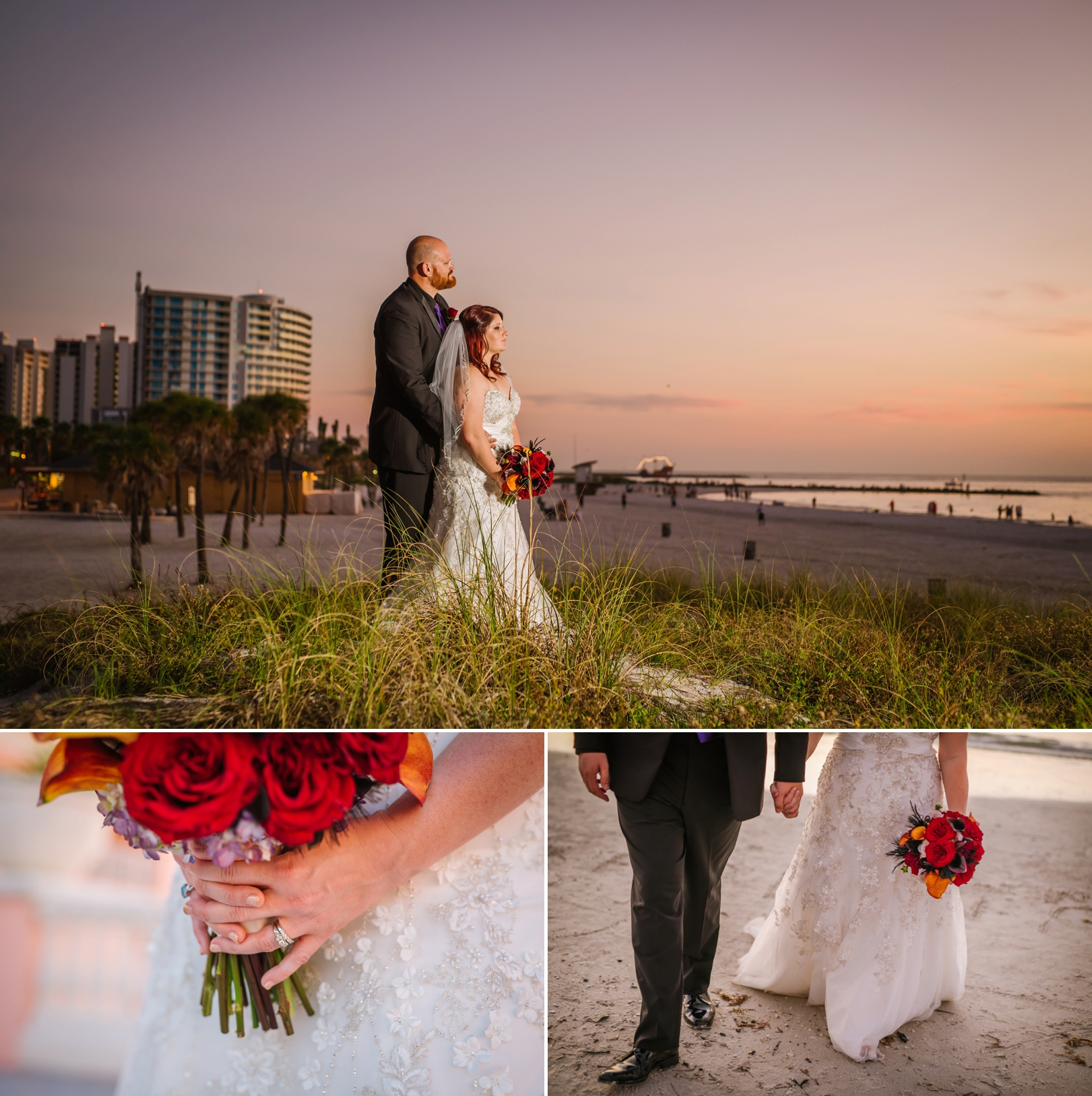 clearwater-beach-hyatt-masquerade-ballroom-themed-wedding-photograpy_0018.jpg