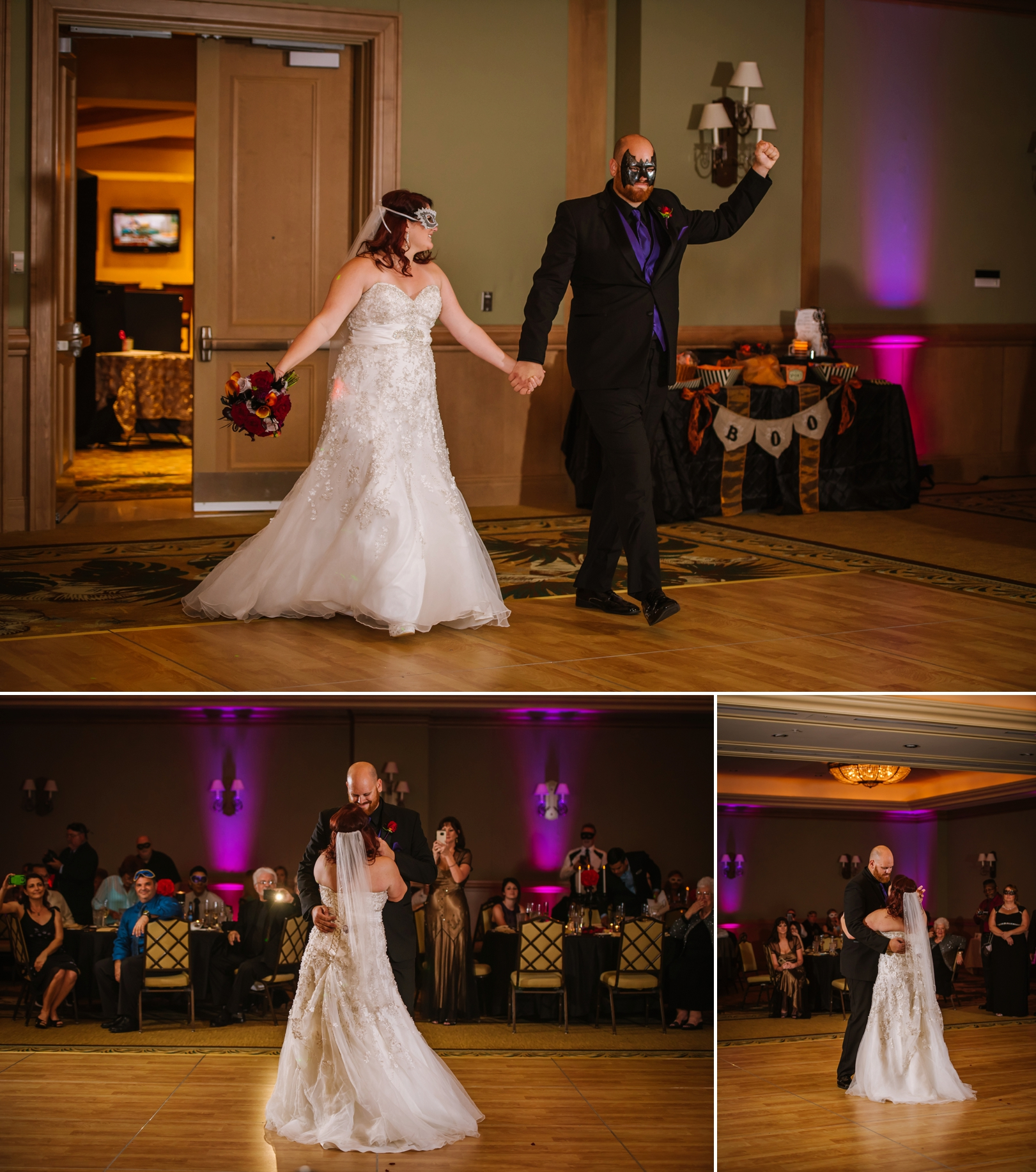 clearwater-beach-hyatt-masquerade-ballroom-themed-wedding-photograpy_0019.jpg
