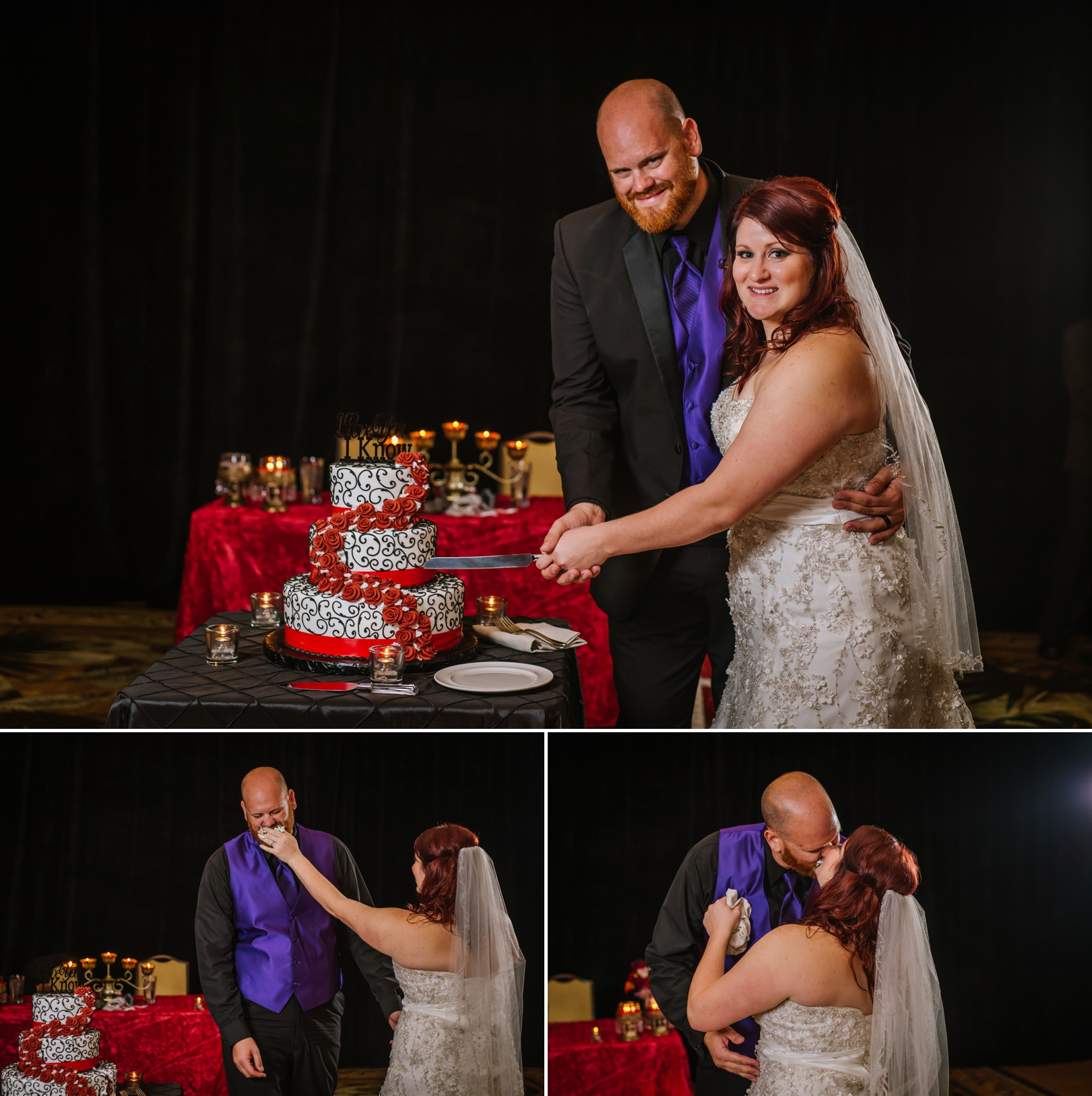 clearwater-beach-hyatt-masquerade-ballroom-themed-wedding-photograpy_0028.jpg