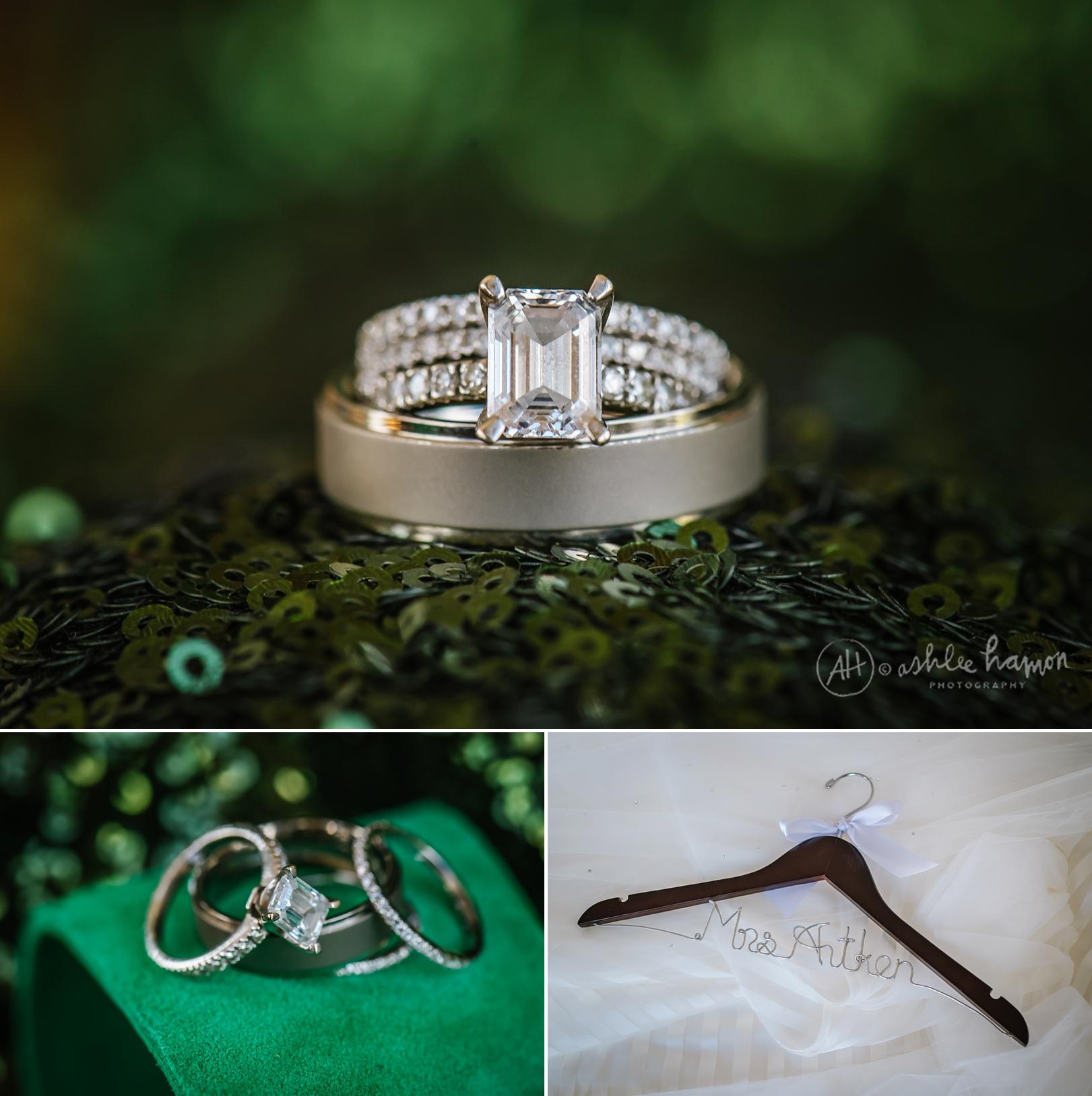 sarasota-ringling-museum-ca'-d'zan-luxury-wedding-photography_0000.jpg
