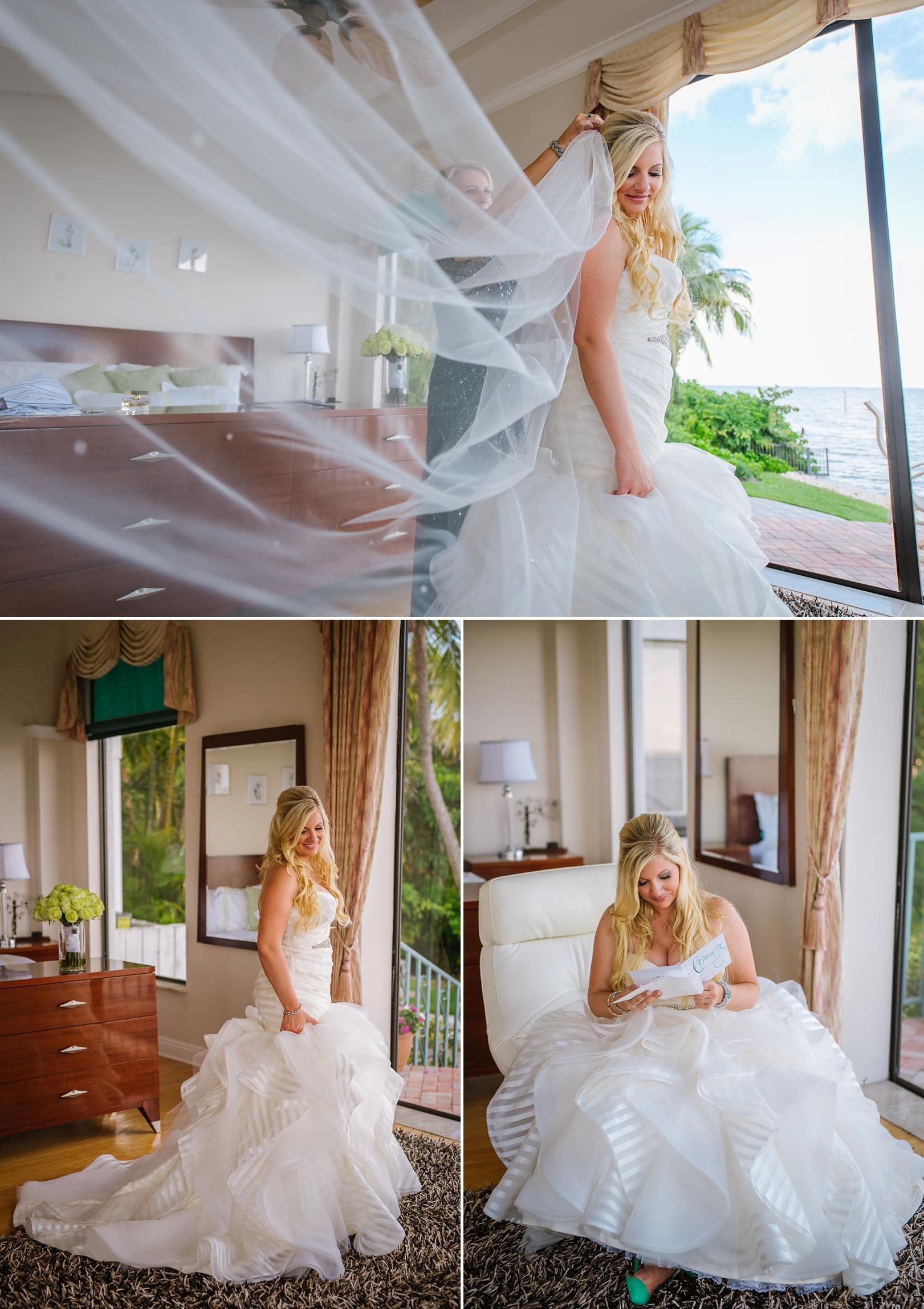 sarasota-ringling-museum-ca'-d'zan-luxury-wedding-photography_0007.jpg