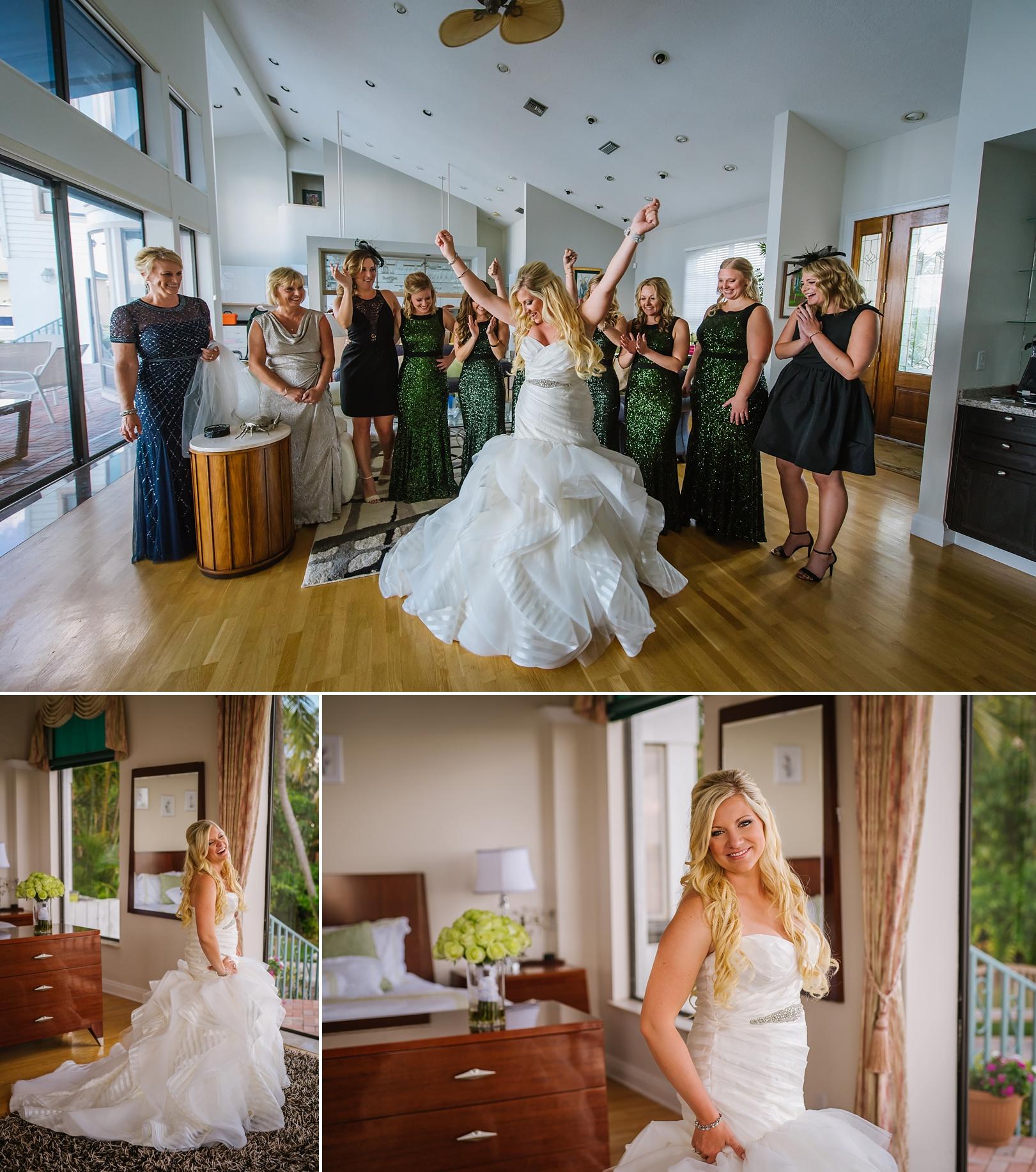 sarasota-ringling-museum-ca'-d'zan-luxury-wedding-photography_0008.jpg