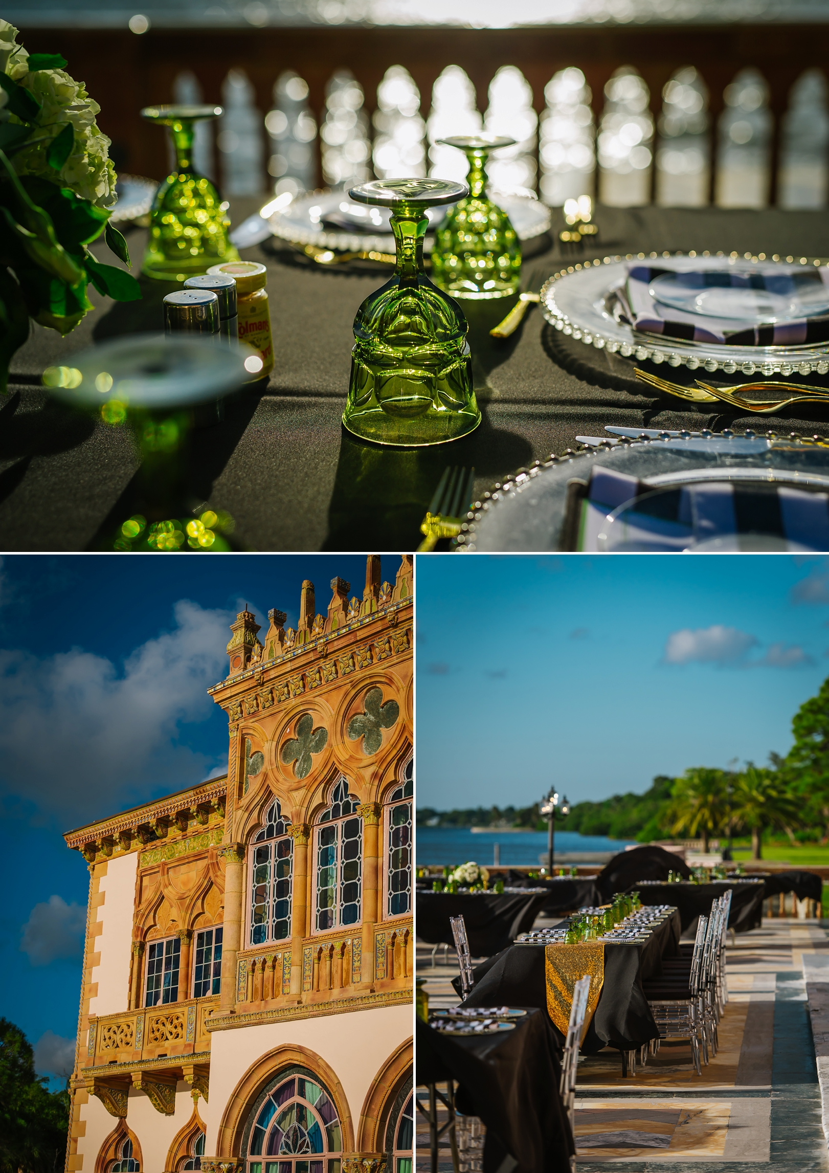 sarasota-ringling-museum-ca'-d'zan-luxury-wedding-photography_0015.jpg