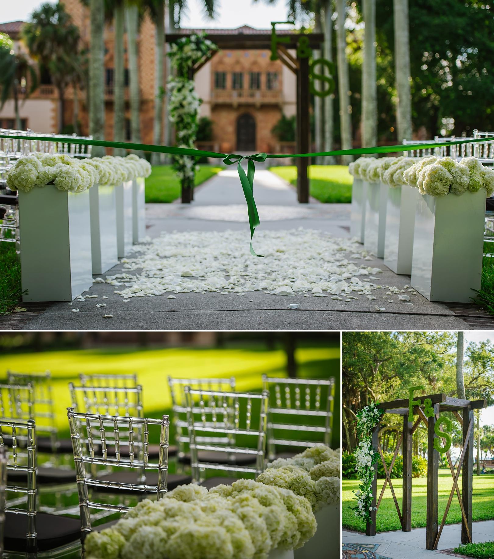 sarasota-ringling-museum-ca'-d'zan-luxury-wedding-photography_0016.jpg