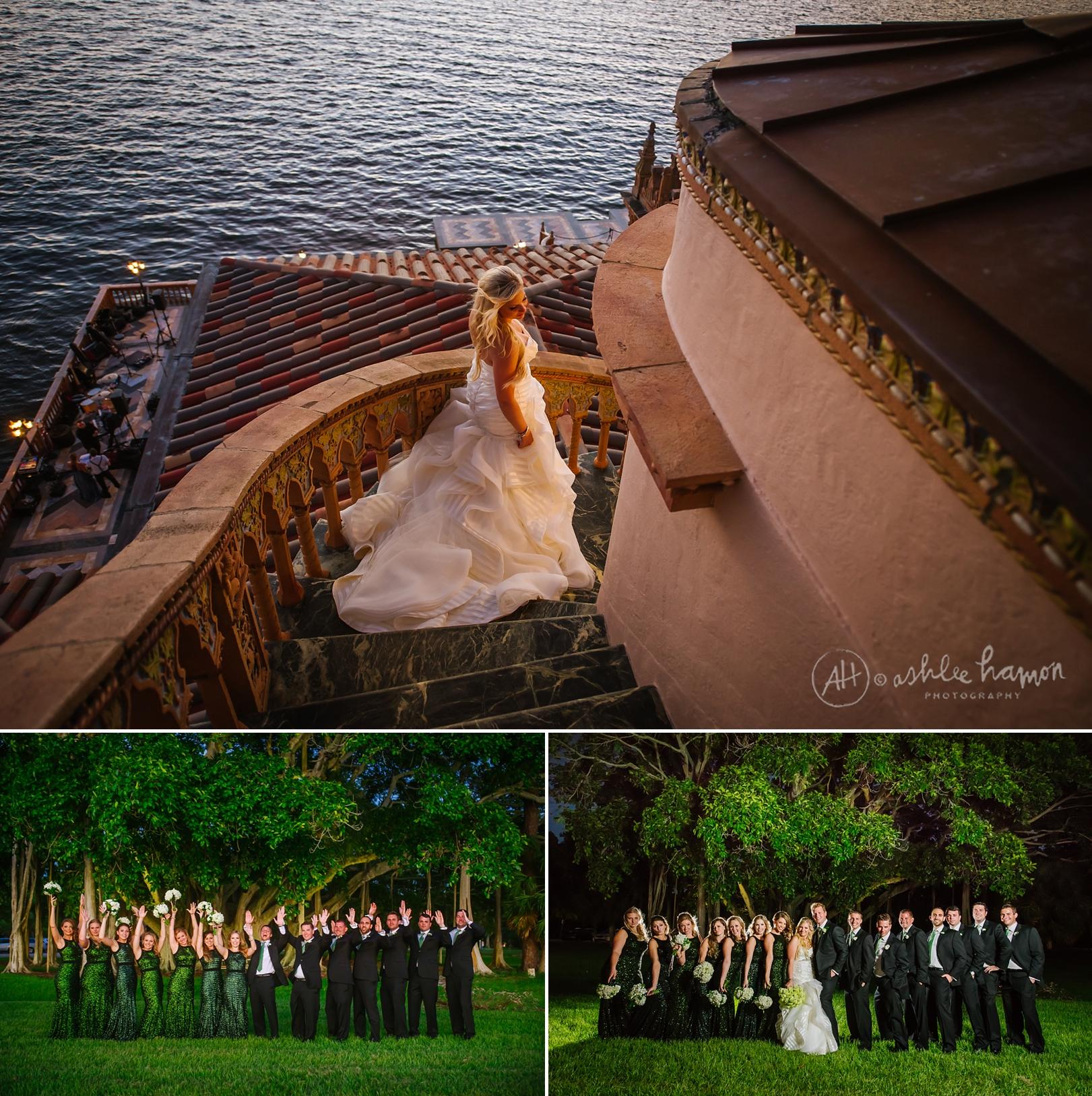 sarasota-ringling-museum-ca'-d'zan-luxury-wedding-photography_0023.jpg