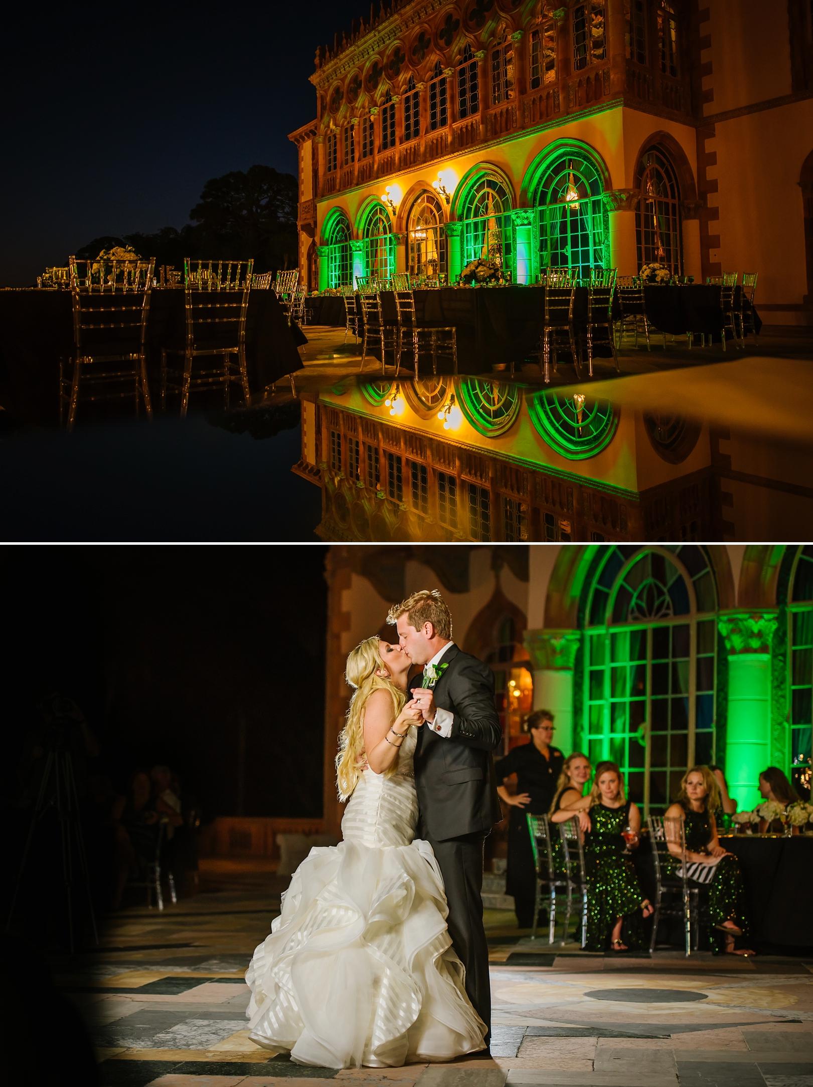 sarasota-ringling-museum-ca'-d'zan-luxury-wedding-photography_0025.jpg
