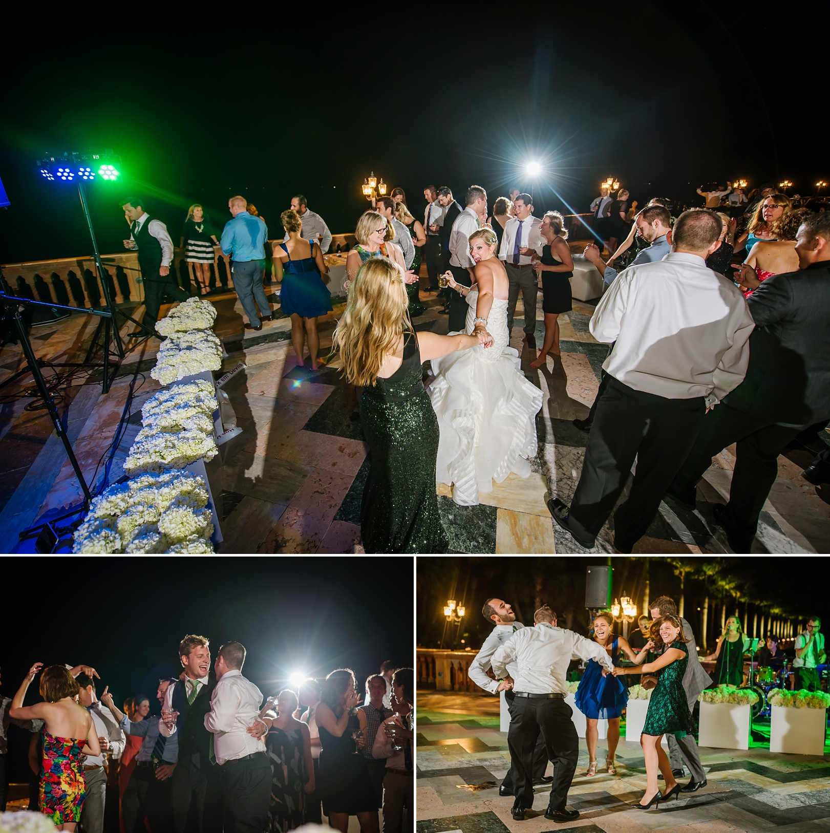 sarasota-ringling-museum-ca'-d'zan-luxury-wedding-photography_0026.jpg