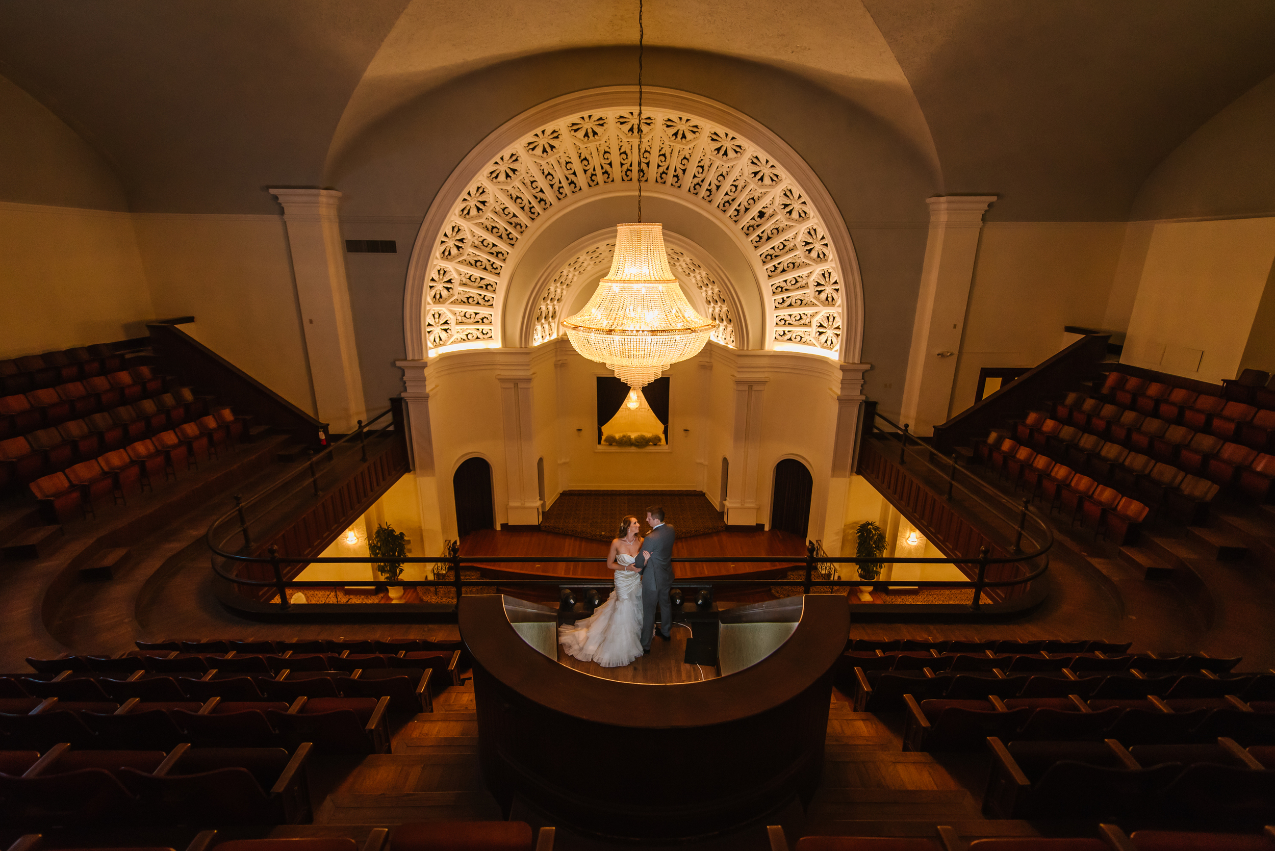 EPIC EPIC EPIC! Jaclyn & Jacob think big and love big. Their science based wedding ceremony was incredibly beautiful, I will always remember it. You can get inspired to include quotes about the cosmos  here  on the Offbeat Bride's awesome blog!