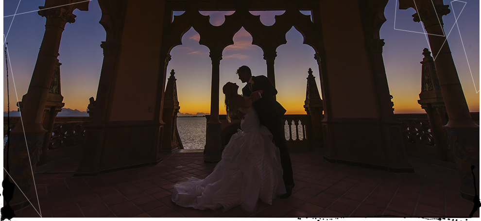 sarasota-wedding-photographer-cadazan-sunset-rooftop.jpg