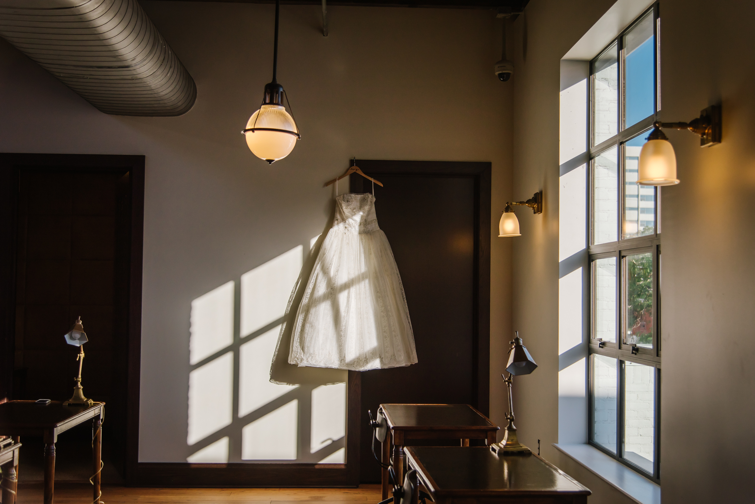 tampa-wedding-photographer-dress-window-light-getting-ready-natural-oxford-exchange-published-every-last-detail