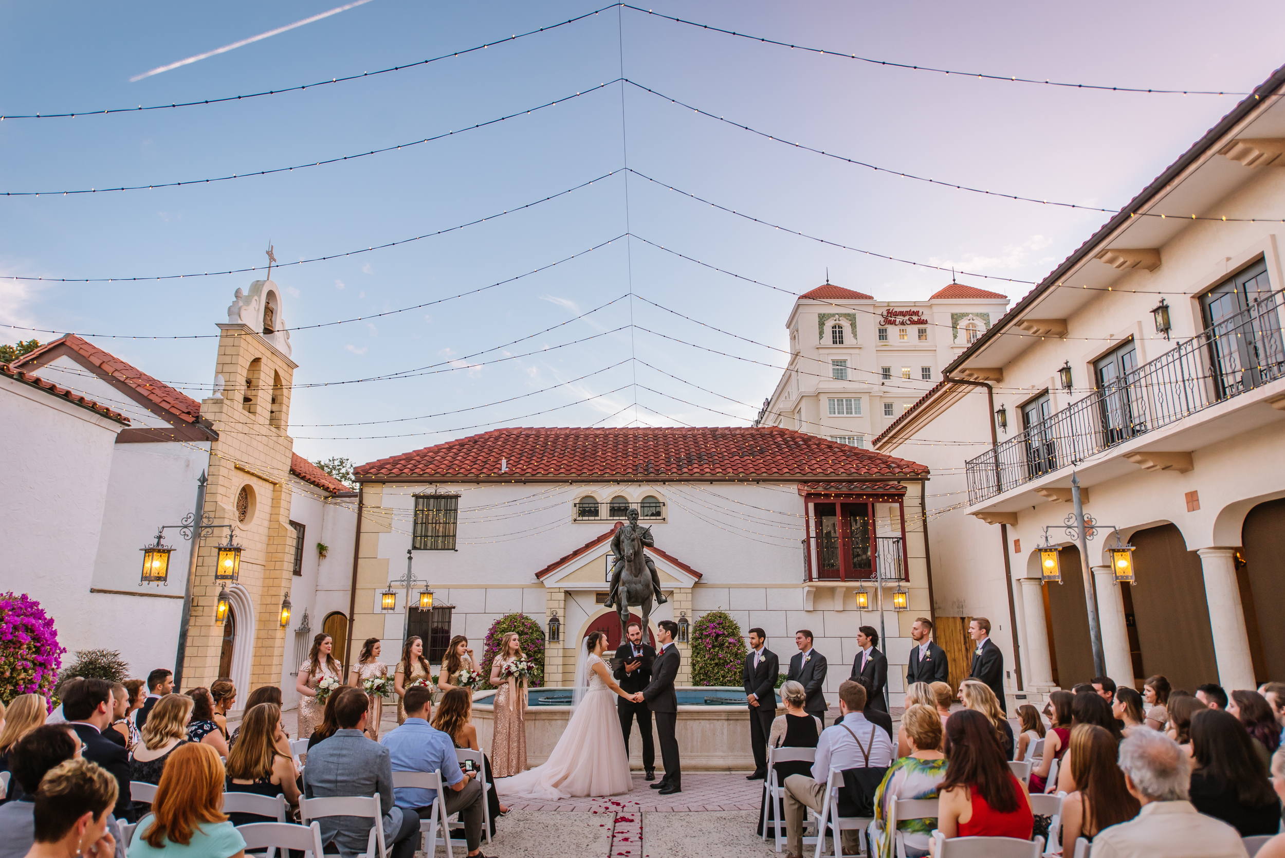 tampa-wedding-photographer-south-florida-museum-ceremony