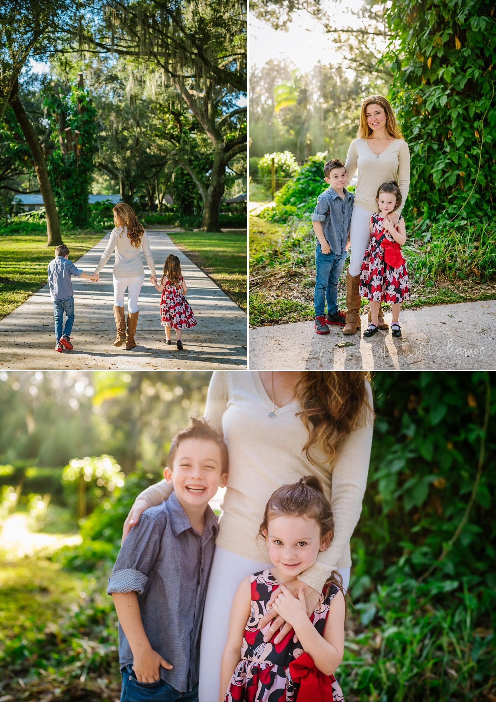 tampa-family-kids-children-photography_0000.jpg