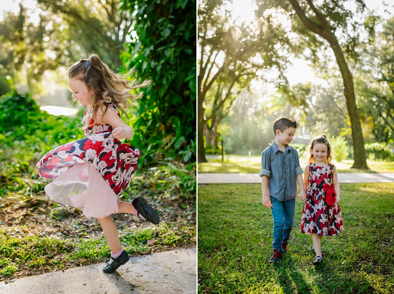 tampa-family-kids-children-photography_0002.jpg