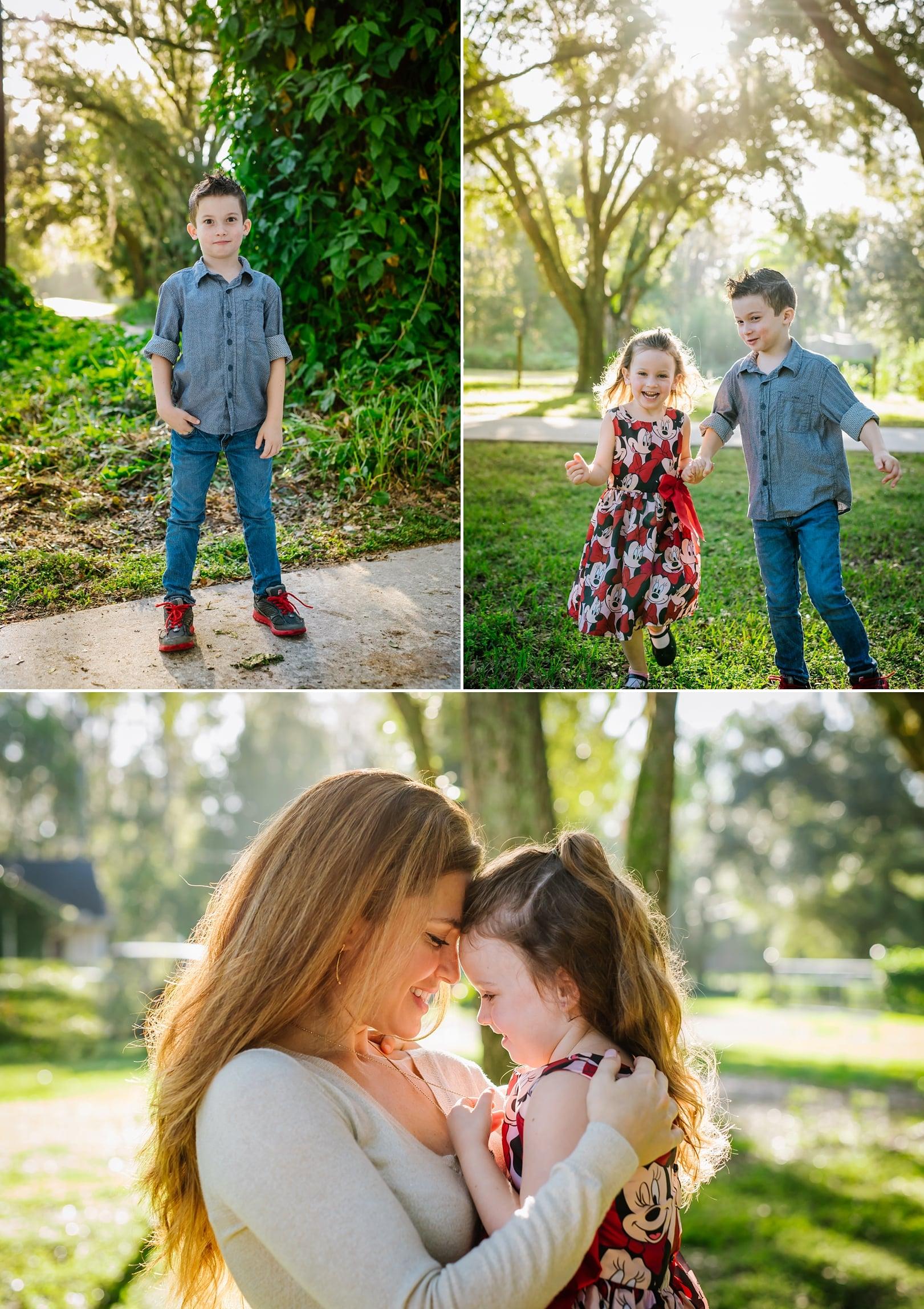 tampa-family-kids-children-photography_0003.jpg