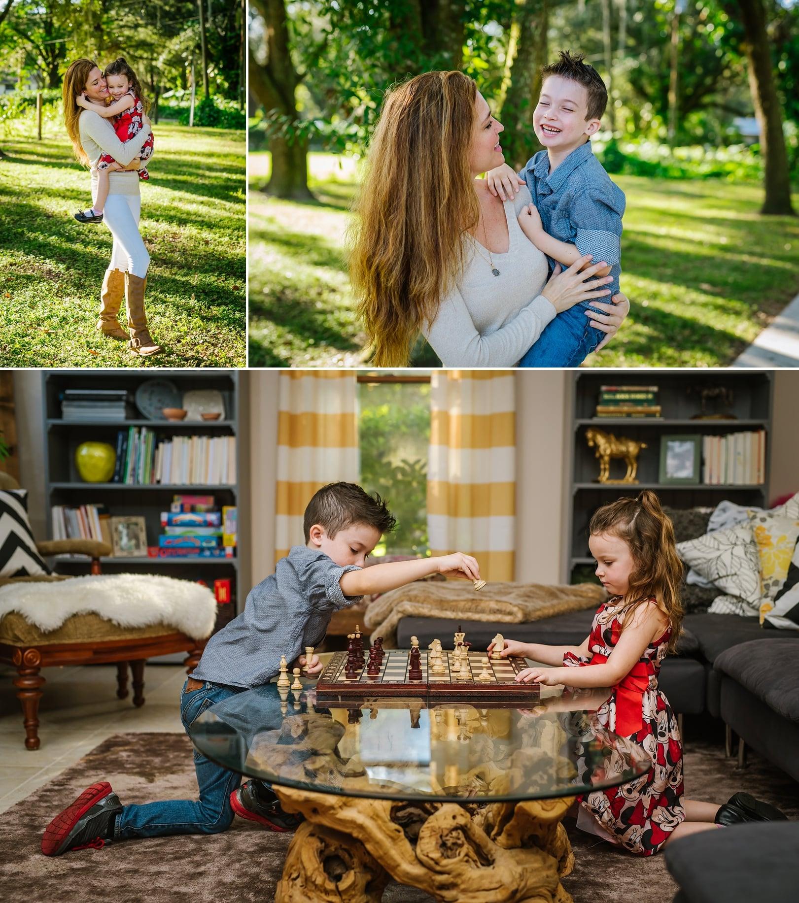 tampa-family-kids-children-photography_0004.jpg