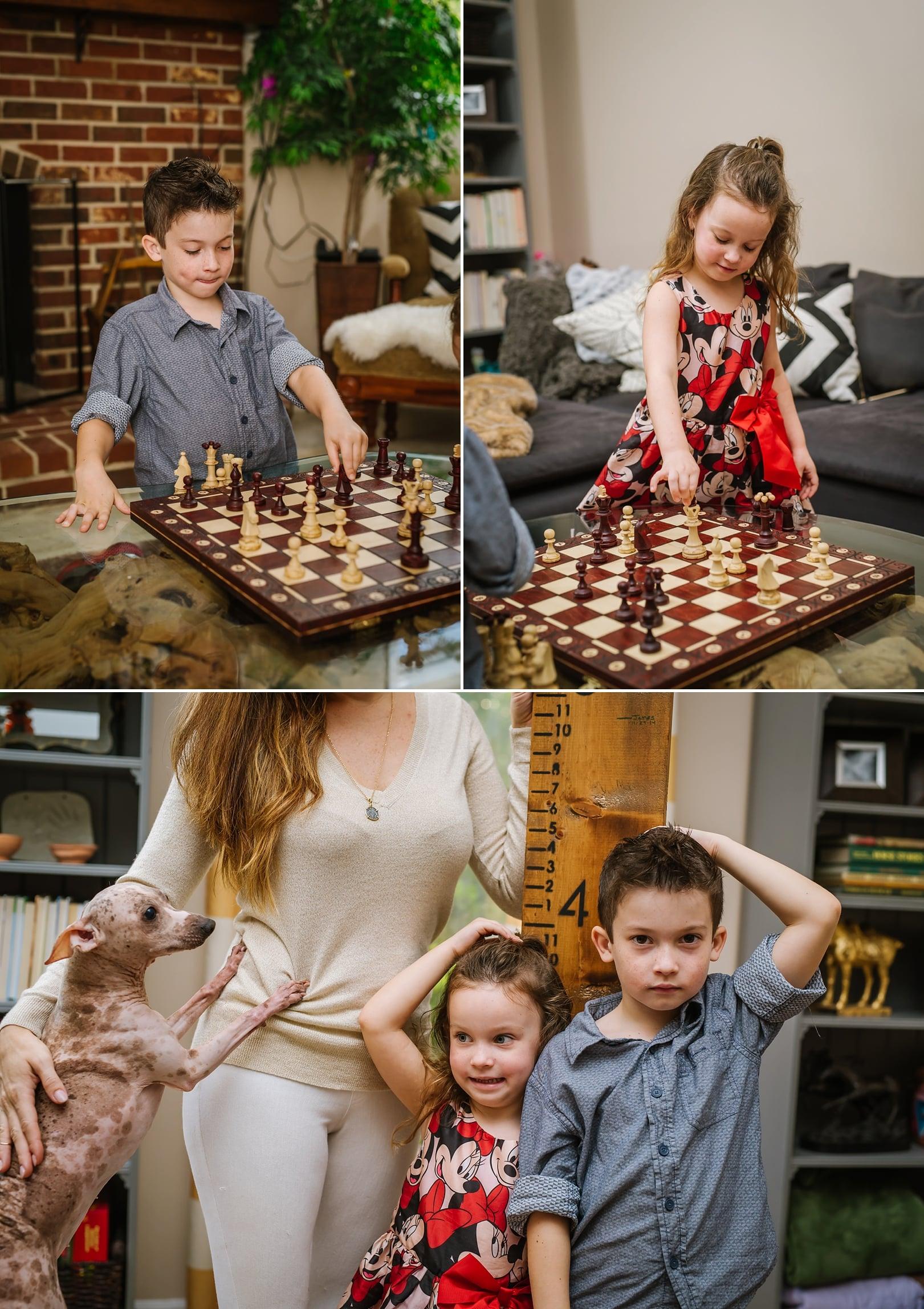 tampa-family-kids-children-photography_0005.jpg
