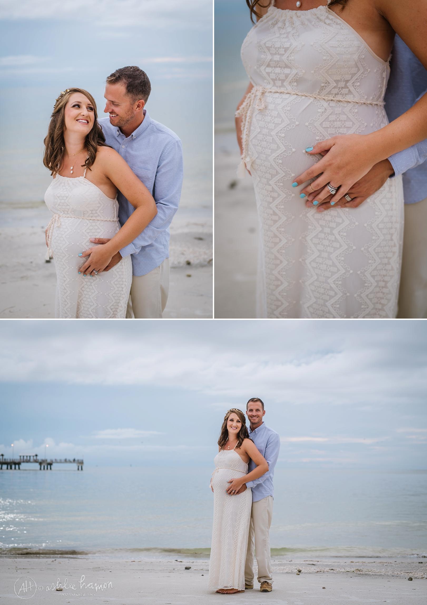 tampa-maternity-photography-ashlee-hamon-beach_0000.jpg