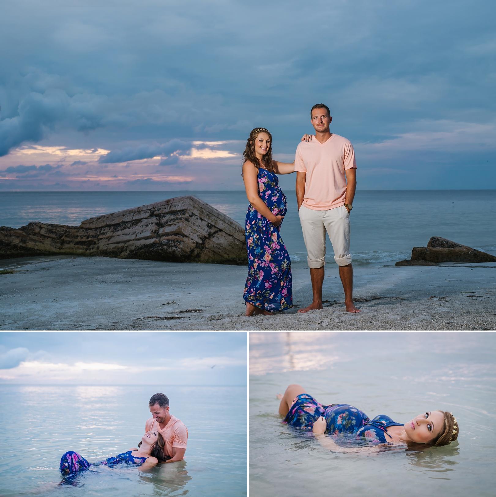 tampa-maternity-photography-ashlee-hamon-beach_0007.jpg