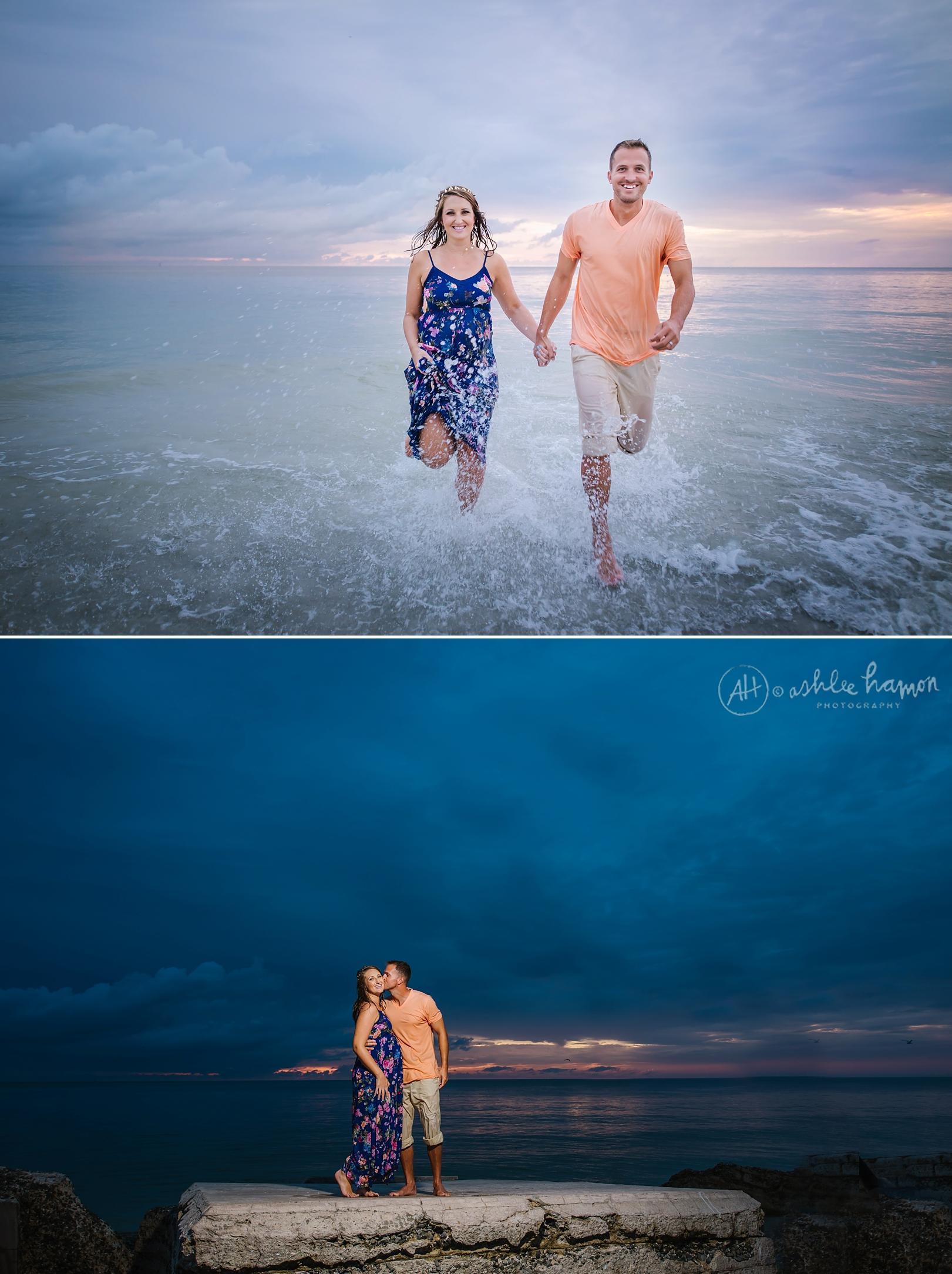 tampa-maternity-photography-ashlee-hamon-beach_0008.jpg