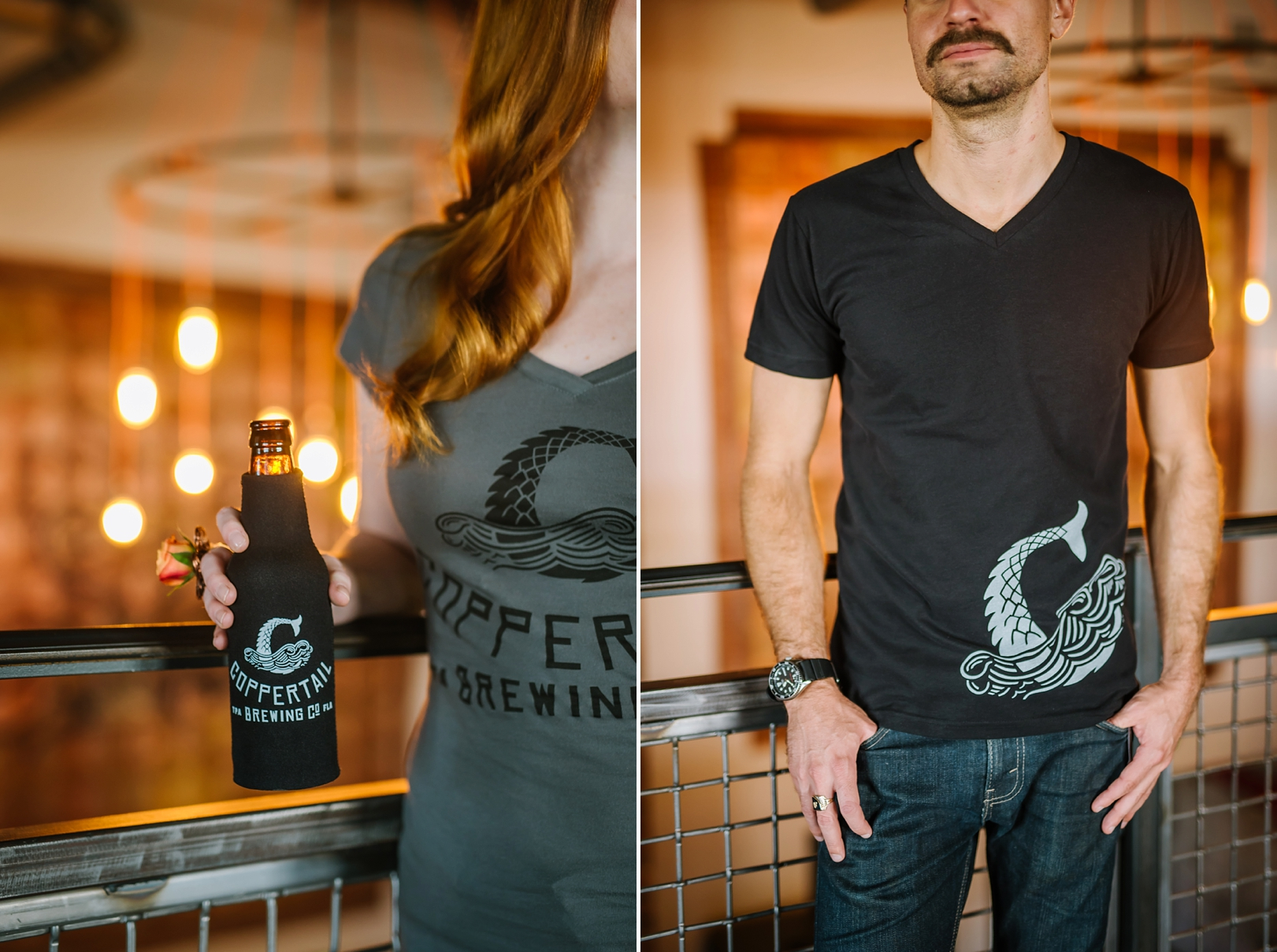 tampa-commercial-photographer-coppertail-brewing-ashlee-hamon_0001.jpg