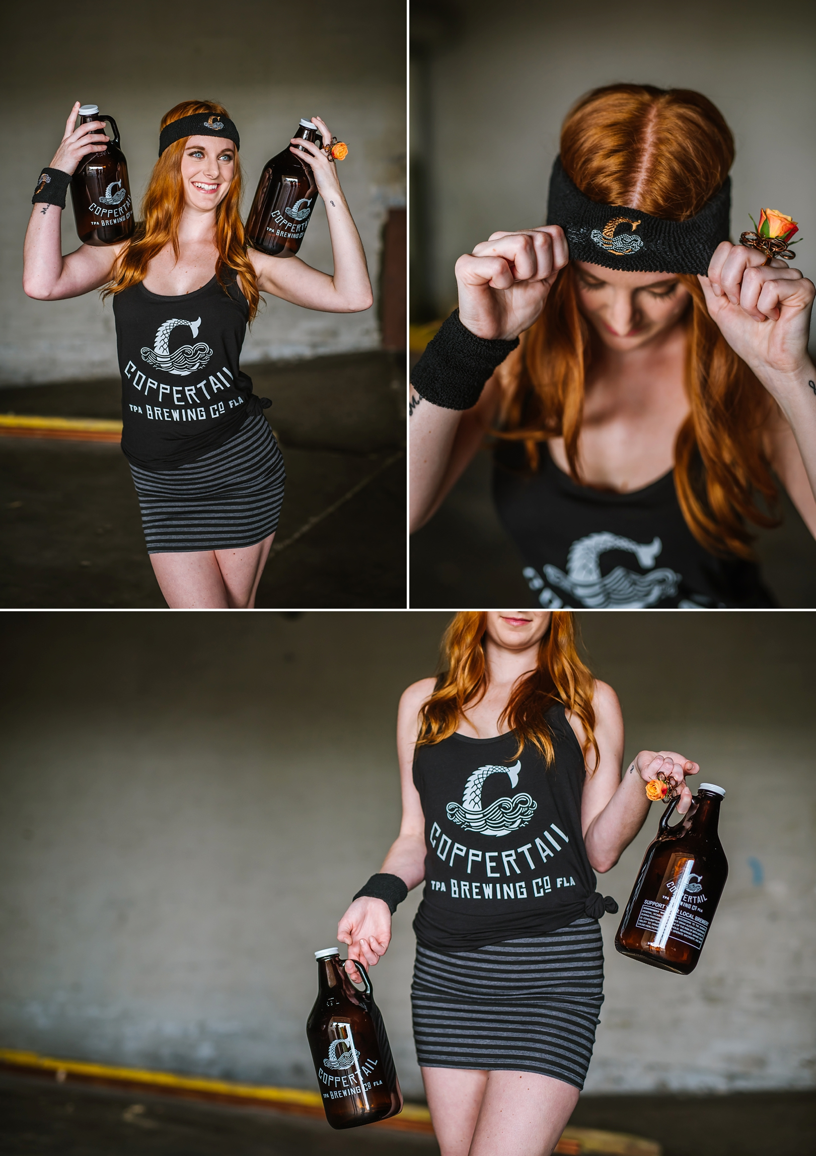 tampa-commercial-photographer-coppertail-brewing-ashlee-hamon_0004.jpg