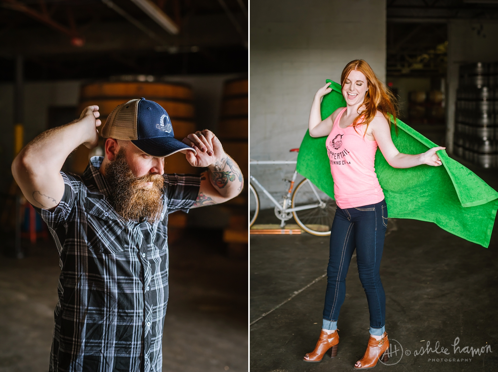 tampa-commercial-photographer-coppertail-brewing-ashlee-hamon_0007.jpg