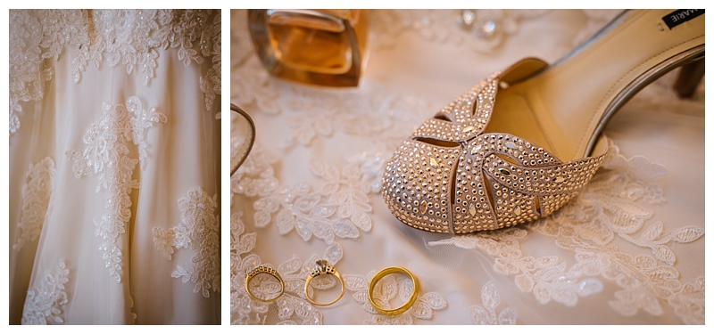 ybor-wedding-photographer-italian-club-great-gatsby-wedding_0044.jpg