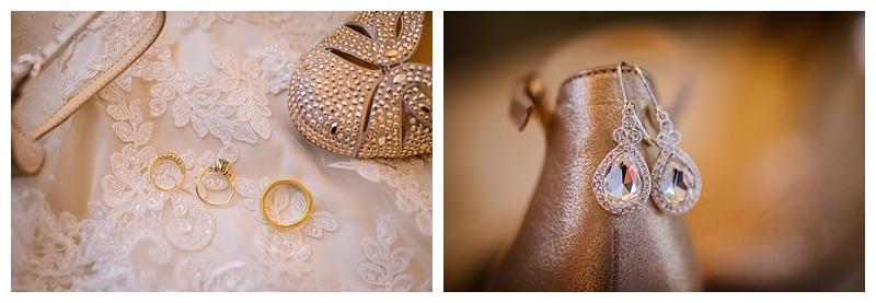 ybor-wedding-photographer-italian-club-great-gatsby-wedding_0045.jpg
