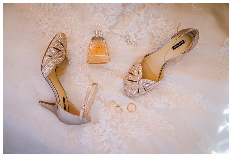ybor-wedding-photographer-italian-club-great-gatsby-wedding_0043.jpg