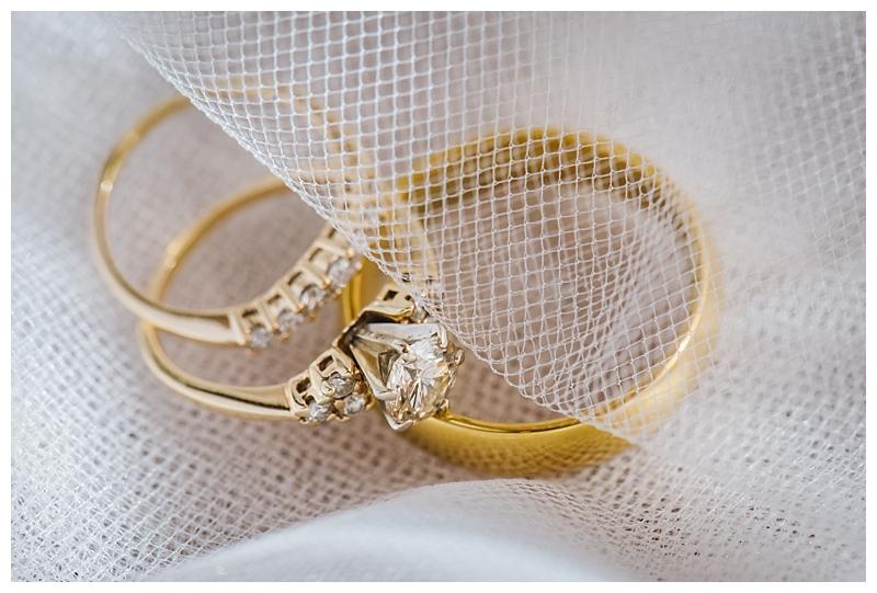 ybor-wedding-photographer-italian-club-great-gatsby-wedding_0047.jpg