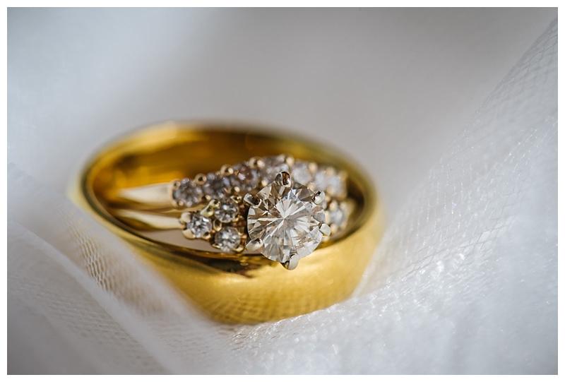 ybor-wedding-photographer-italian-club-great-gatsby-wedding_0048.jpg