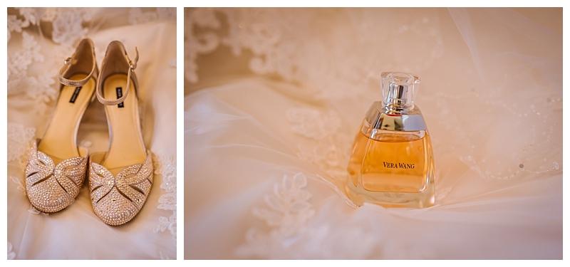 ybor-wedding-photographer-italian-club-great-gatsby-wedding_0049.jpg