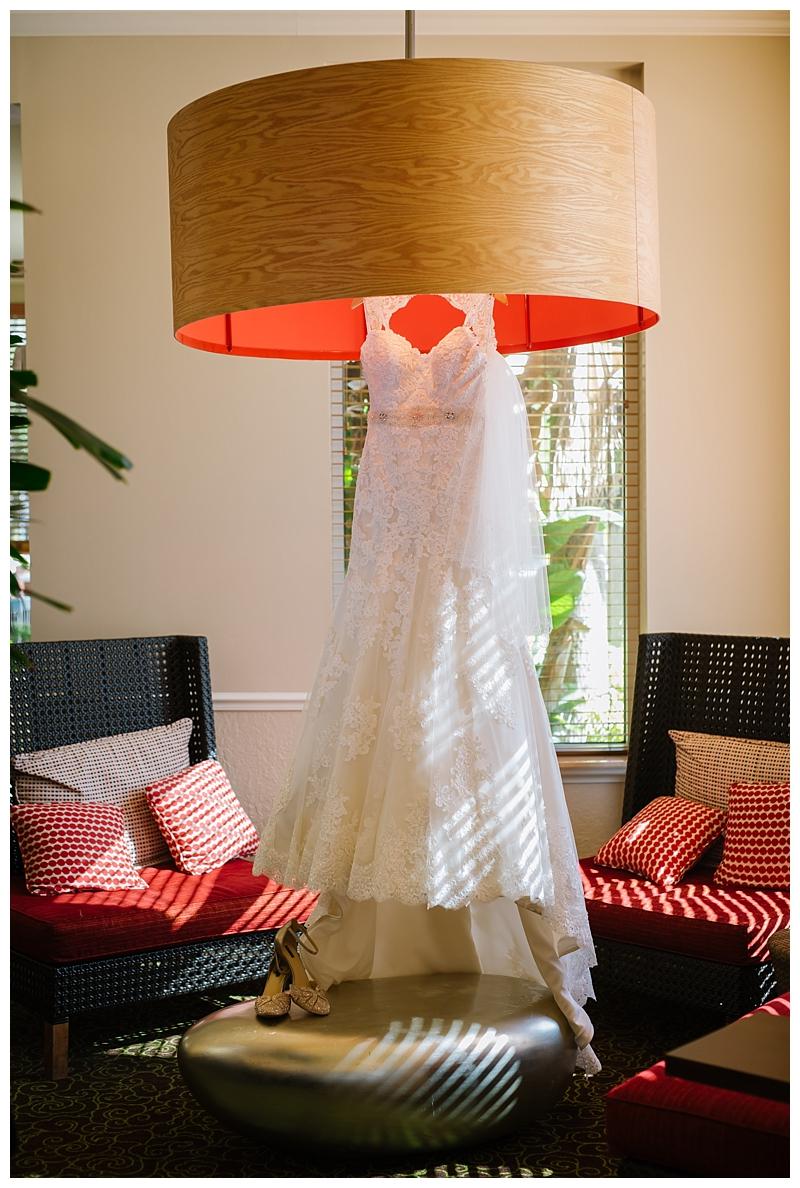 ybor-wedding-photographer-italian-club-great-gatsby-wedding_0046.jpg