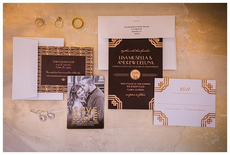 ybor-wedding-photographer-italian-club-great-gatsby-wedding_0050.jpg
