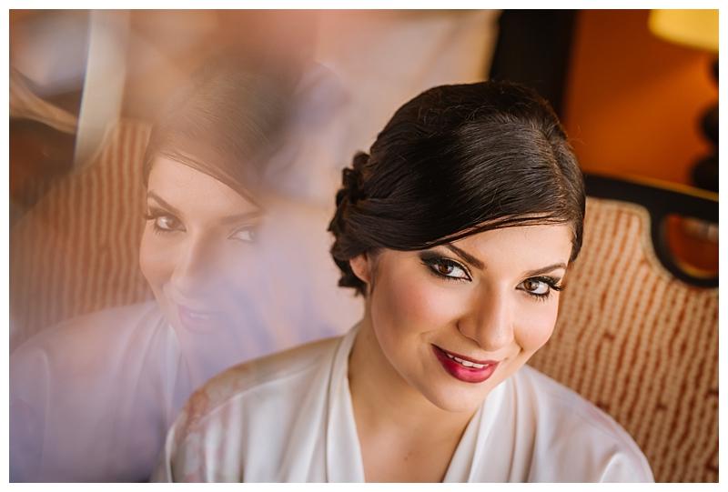 ybor-wedding-photographer-italian-club-great-gatsby-wedding_0053.jpg