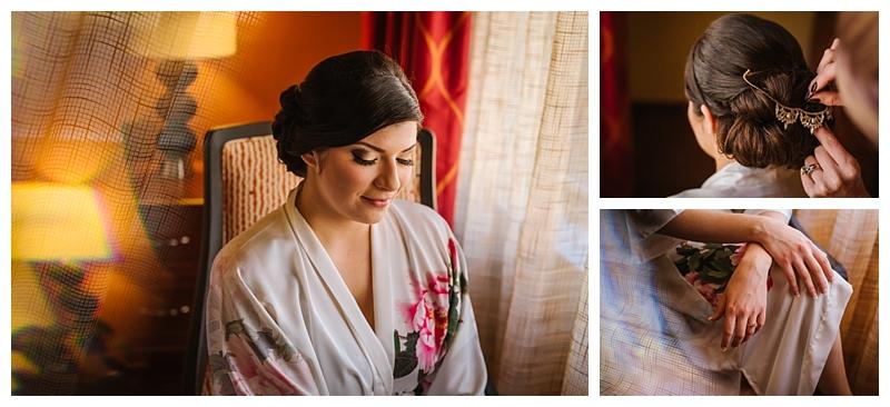 ybor-wedding-photographer-italian-club-great-gatsby-wedding_0052.jpg