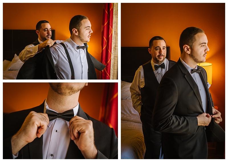 ybor-wedding-photographer-italian-club-great-gatsby-wedding_0057.jpg