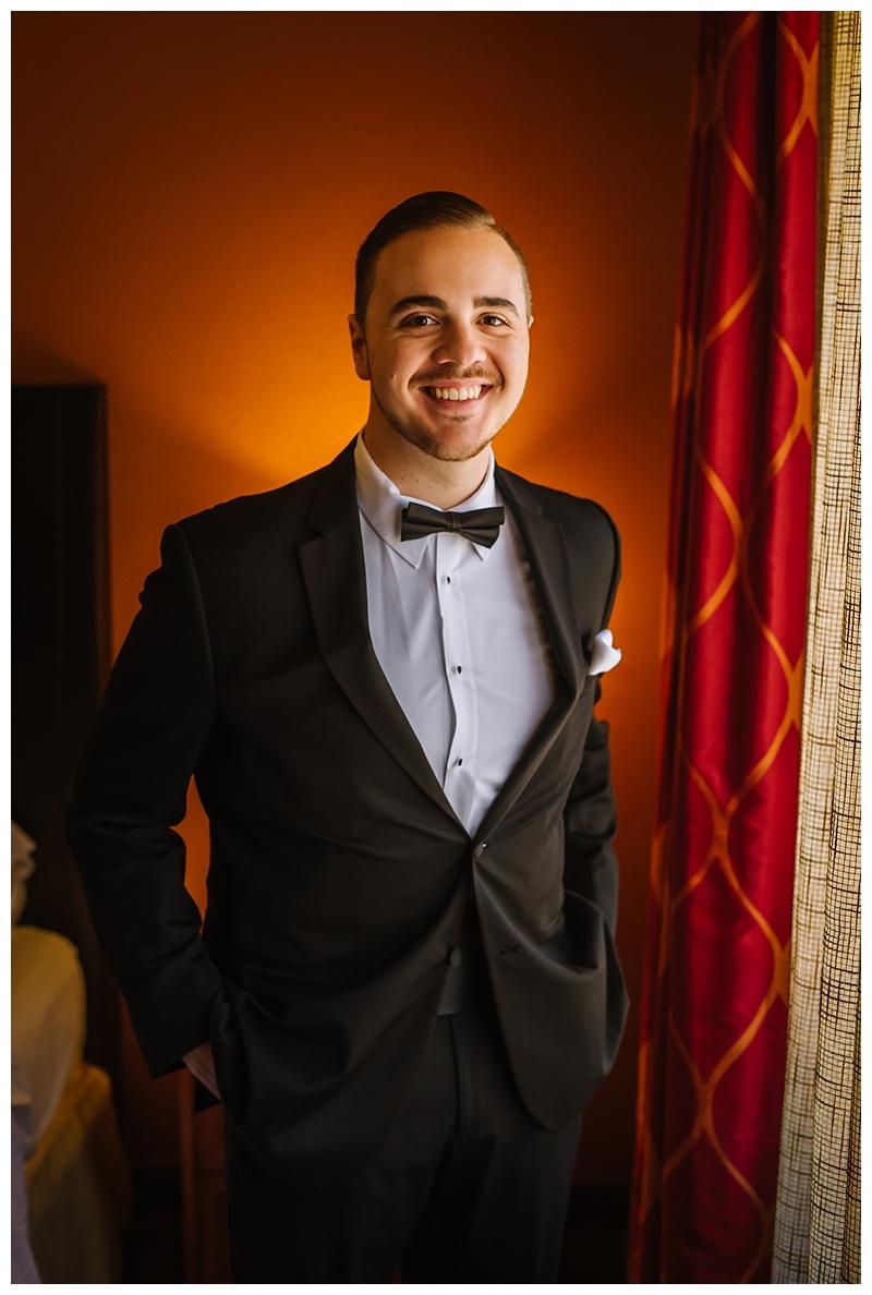 ybor-wedding-photographer-italian-club-great-gatsby-wedding_0058.jpg